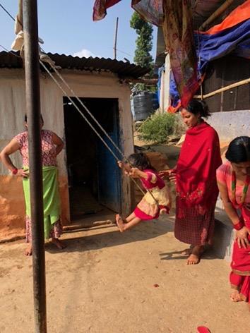 Pokhara with family.jpg