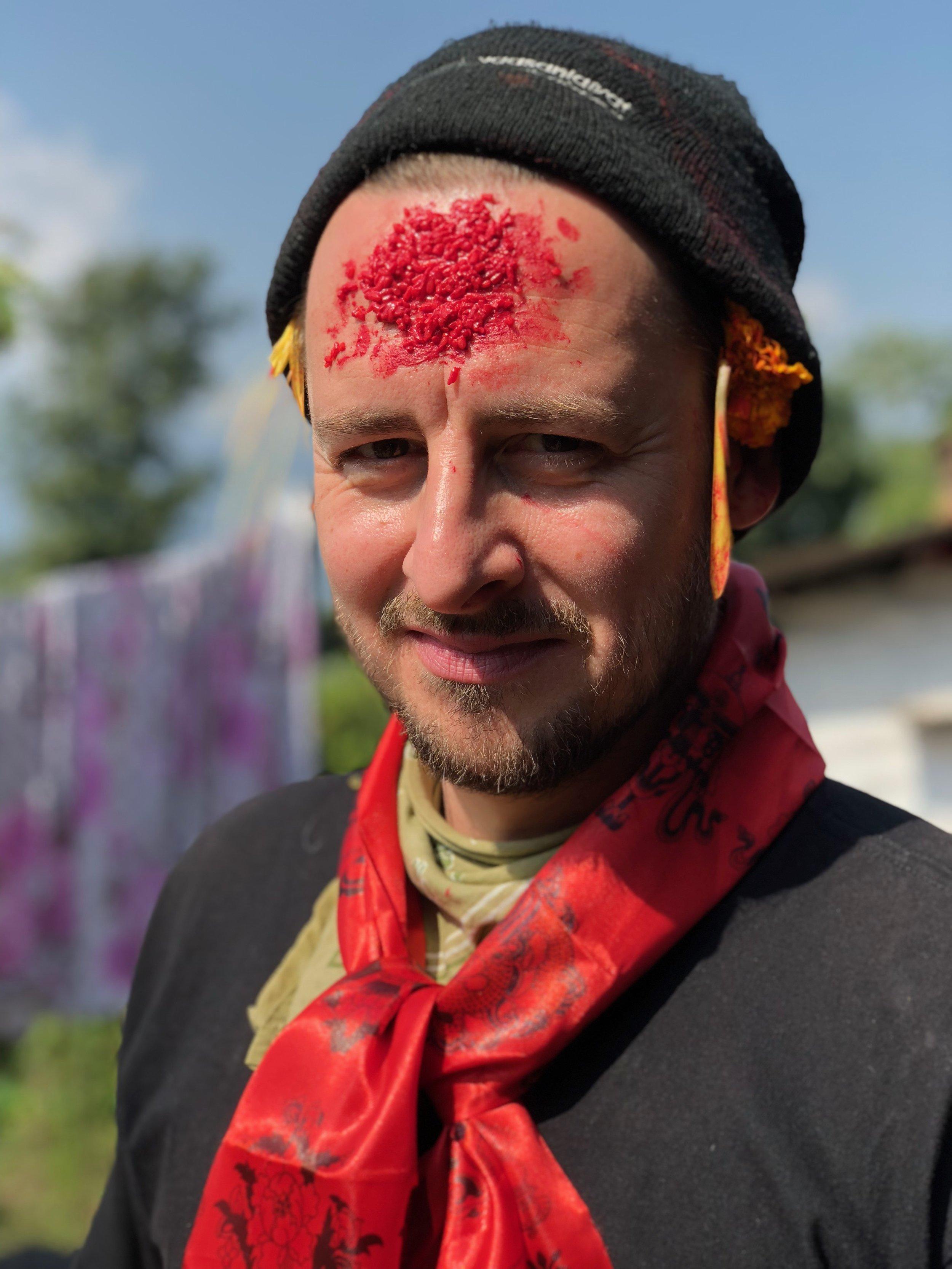 Pokhara adventure.jpg