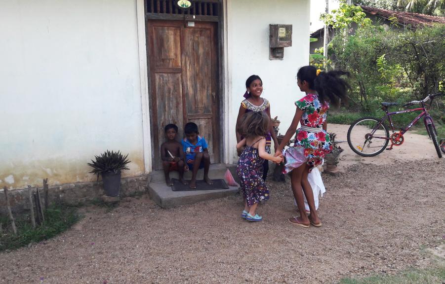 srilanka_homestay.jpg