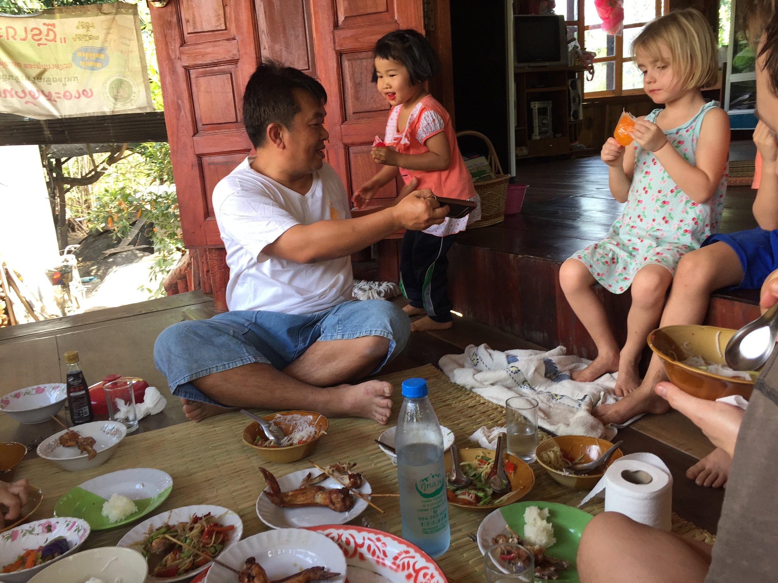 Chiang_mai_homestay.jpg