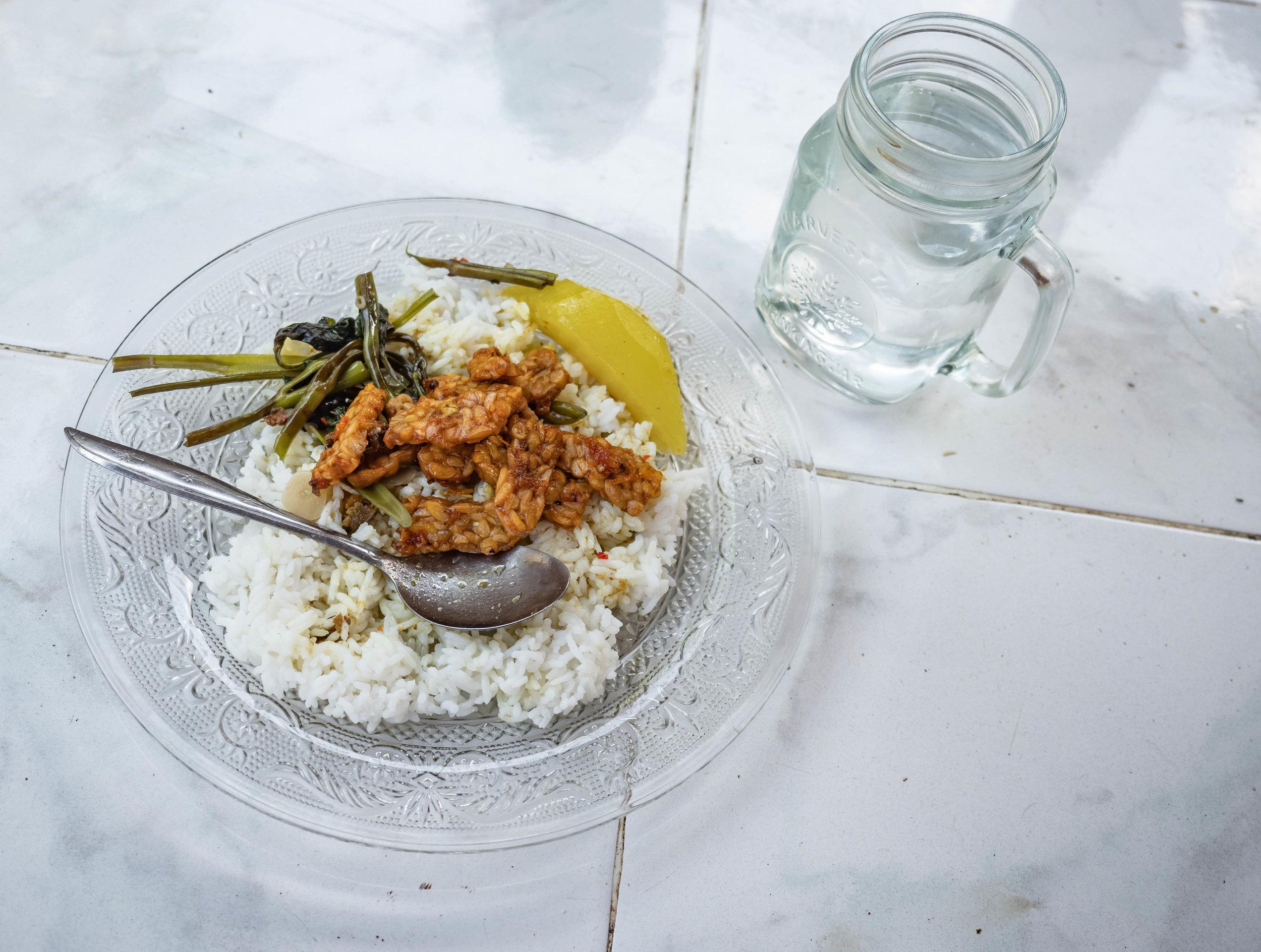 Bali_authentic_food.jpg