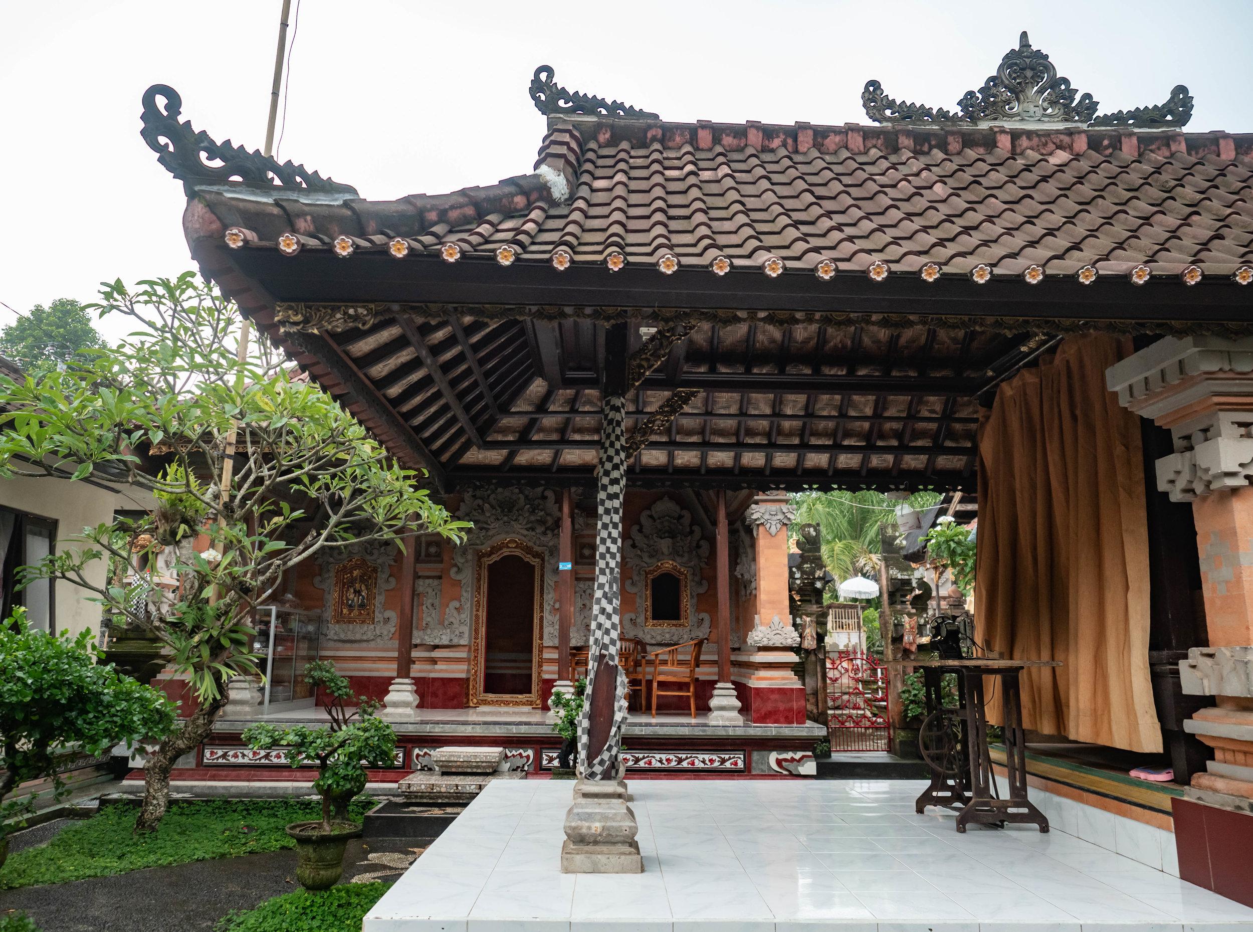 Bali_homestay_Sindu.jpg