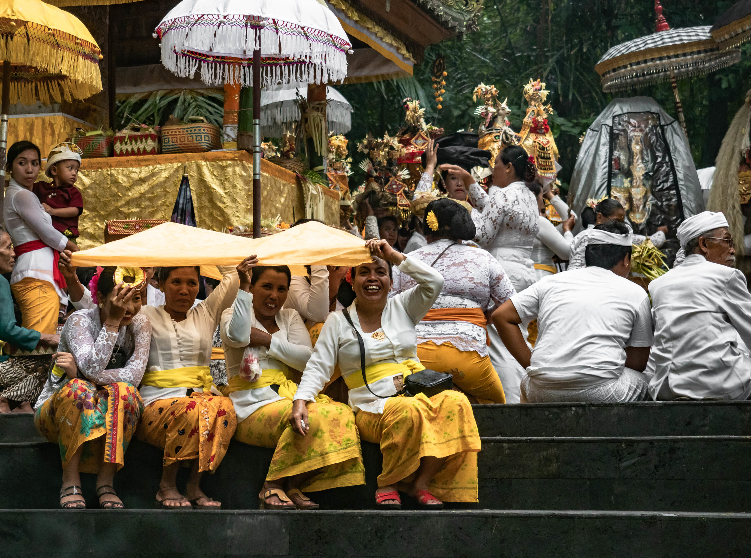 Ubud_ceremony.jpg