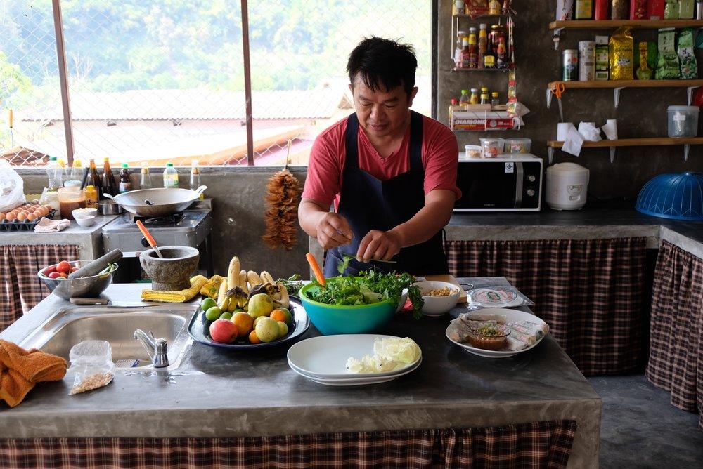 Northern_Thai_Cuisine.jpg