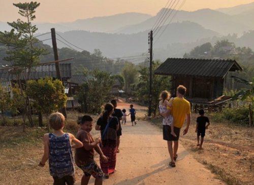 Thailand-with-kids.jpg