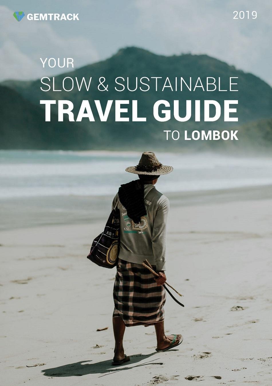 travelguide_lombok.jpg