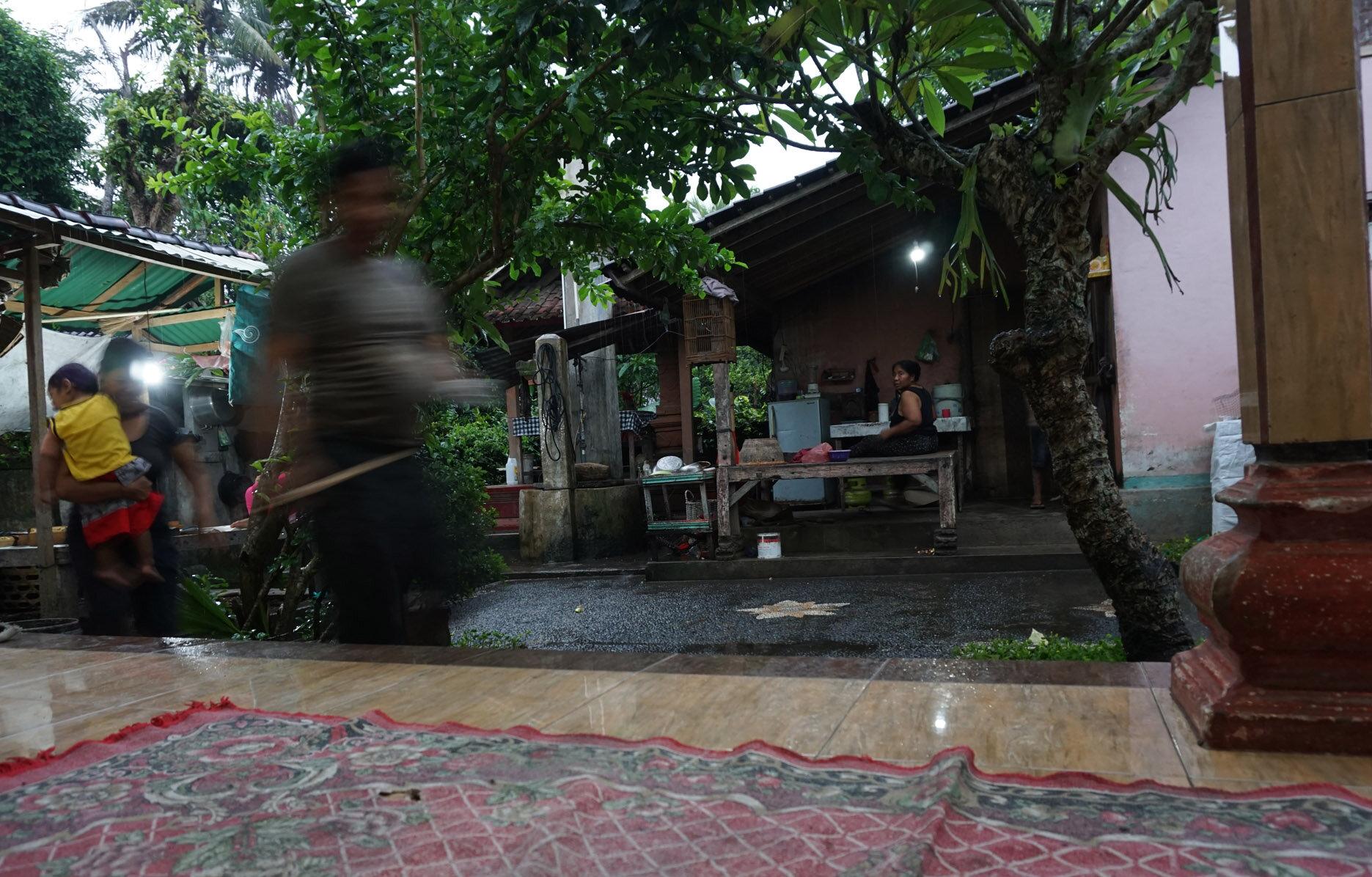 Bali_homestay.jpg