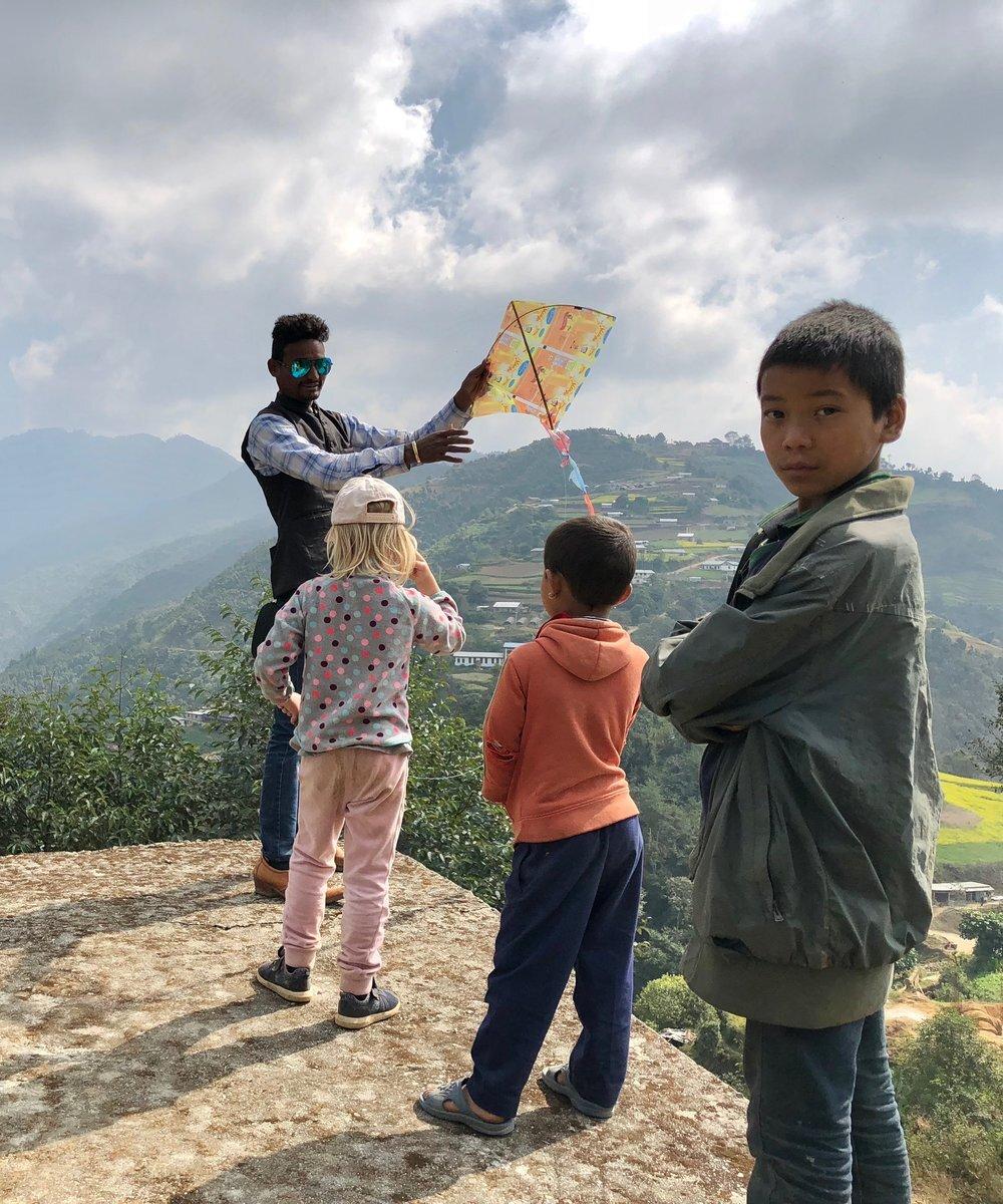 travel with kids nepal.jpg