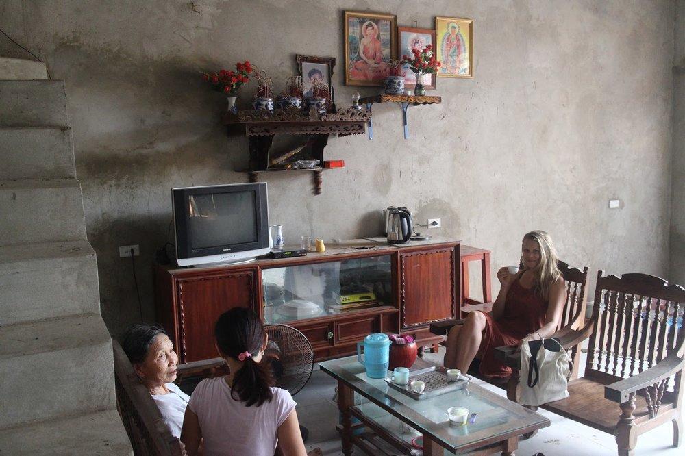 homestay vietnam.jpg