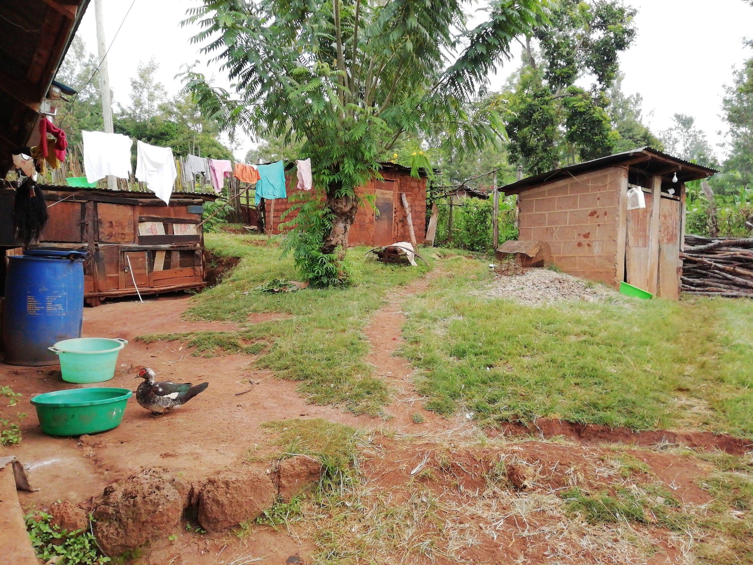 Kenya_village_muranga