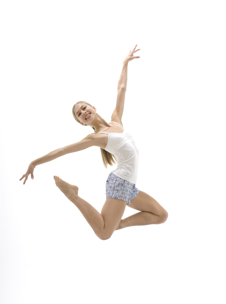 Ballerina+Jumping+in+the+air_01_8bit.jpg