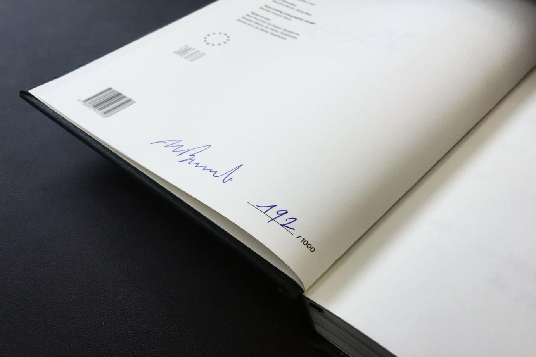 MB Book.jpg