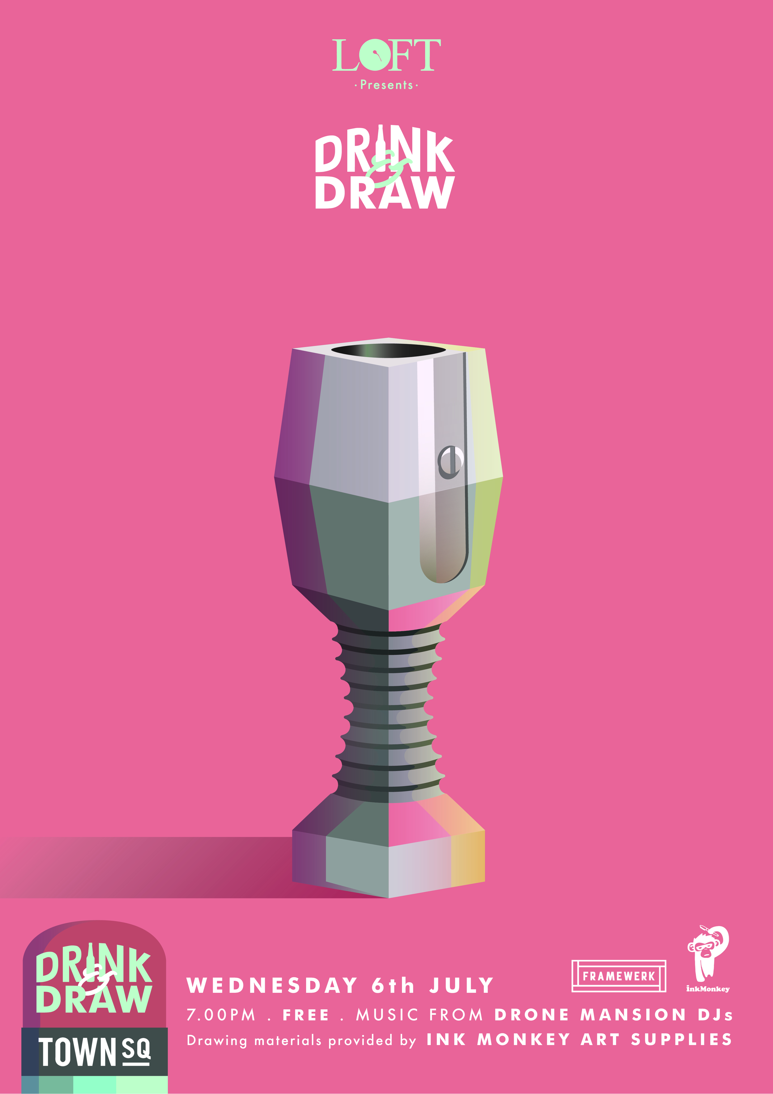 DRINK & DRAW JULY.jpg