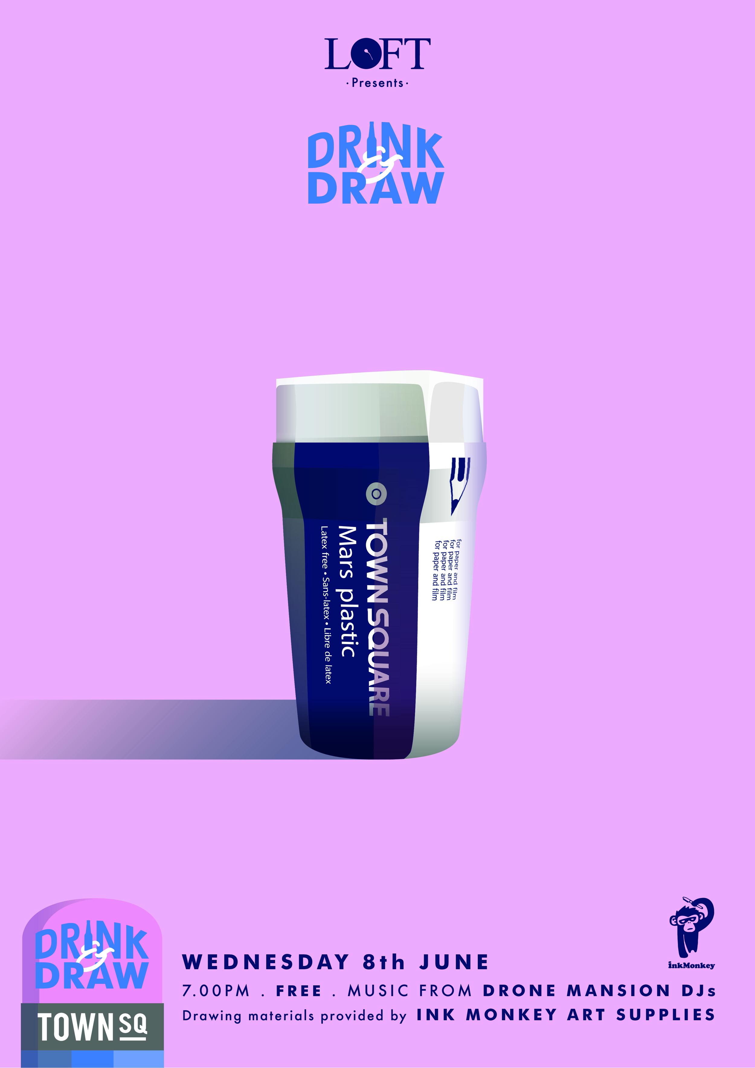 drinkanddraw1.jpeg