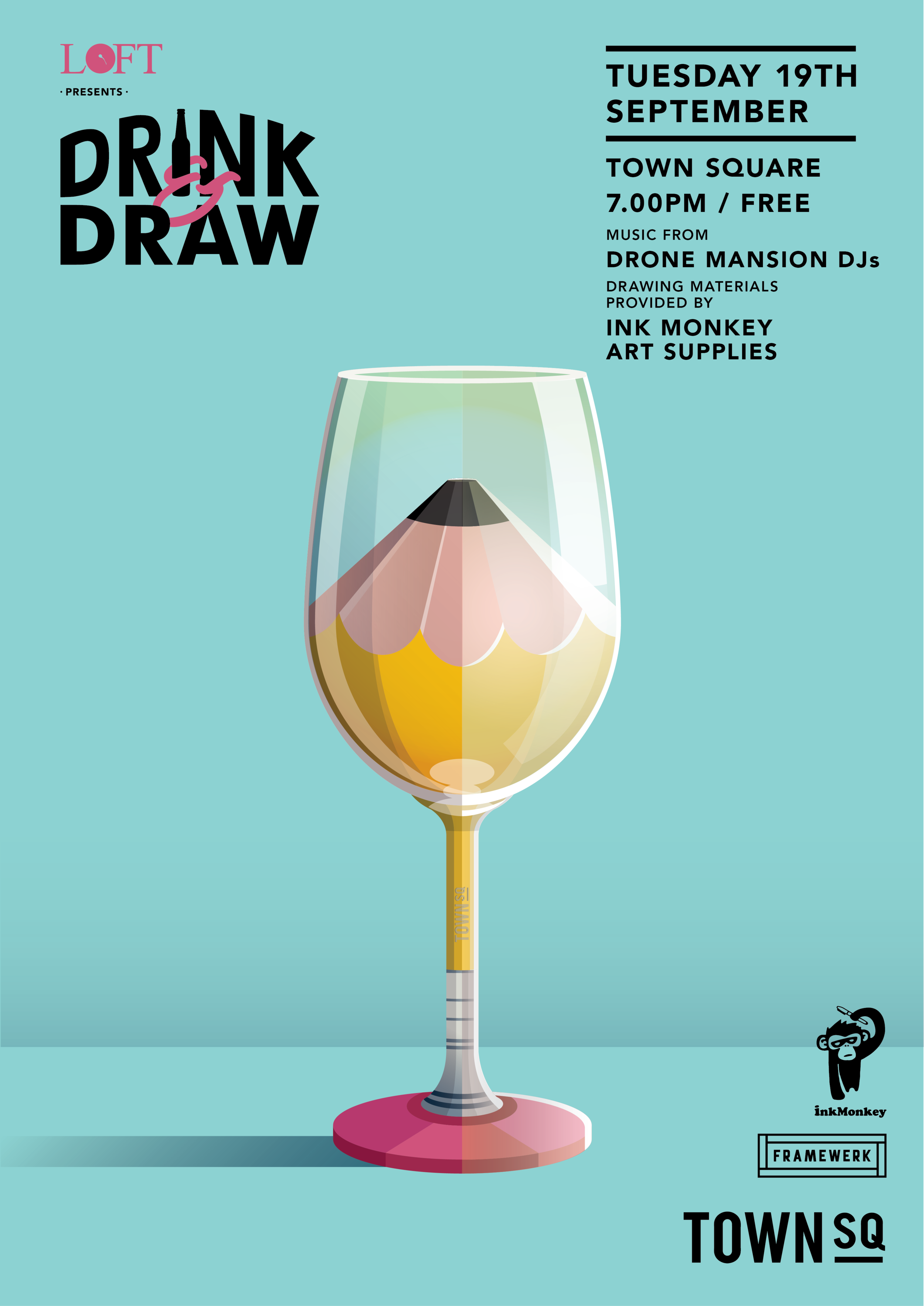 DRINK & DRAW SEPTEMBER 17.png