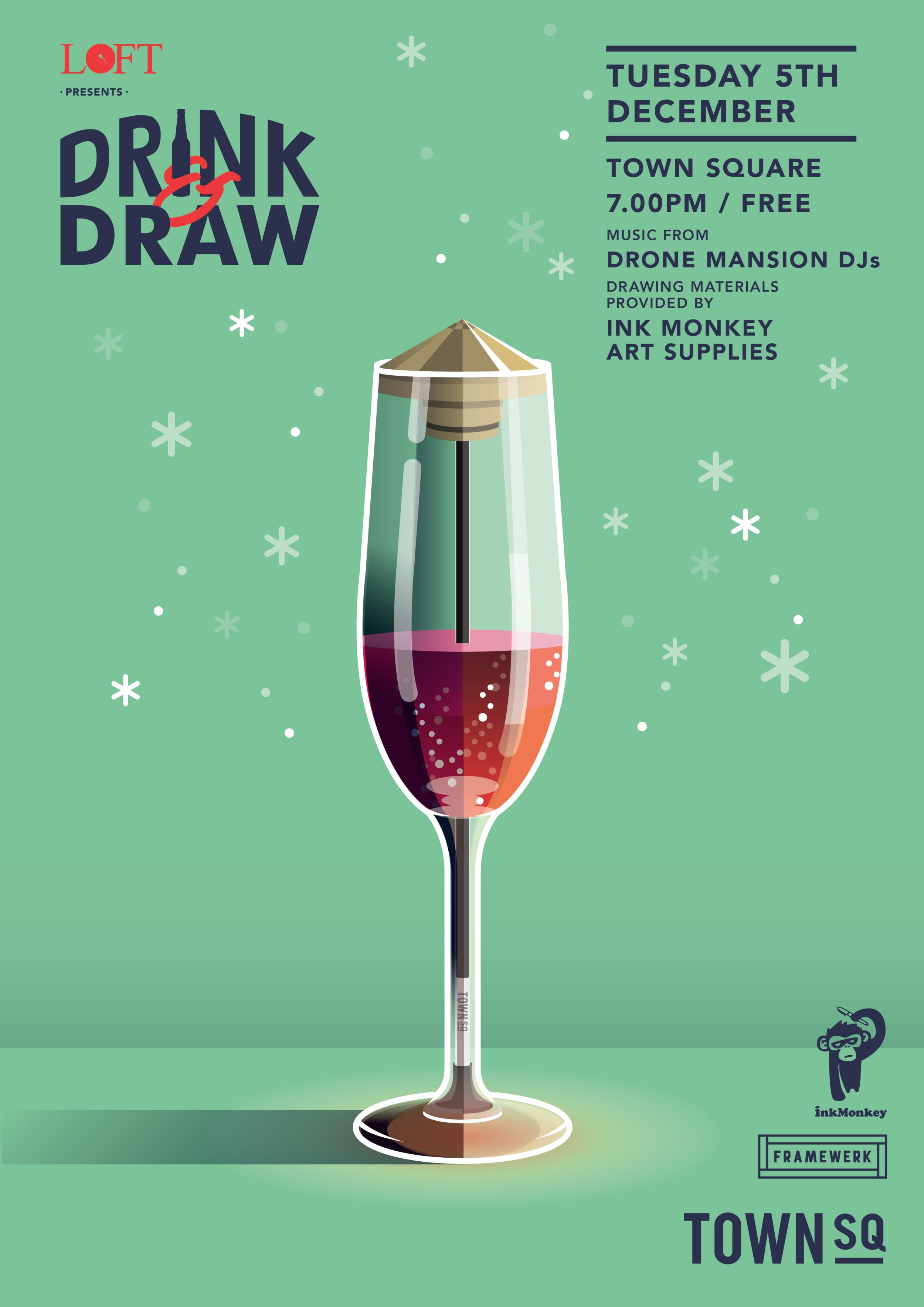 DRINK & DRAW Decemebr 17.png