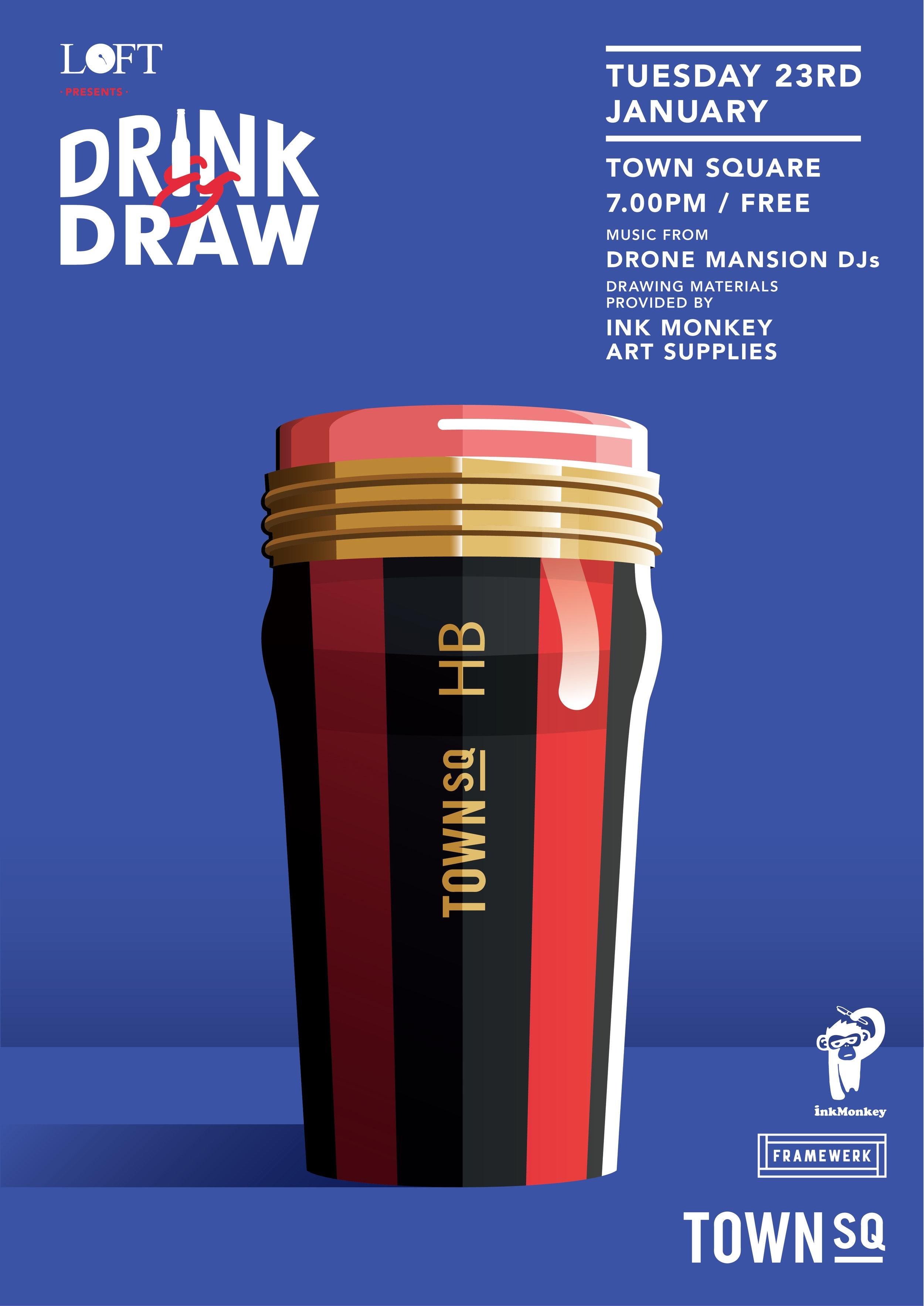 DRINK & DRAW JANUARY 18.jpg