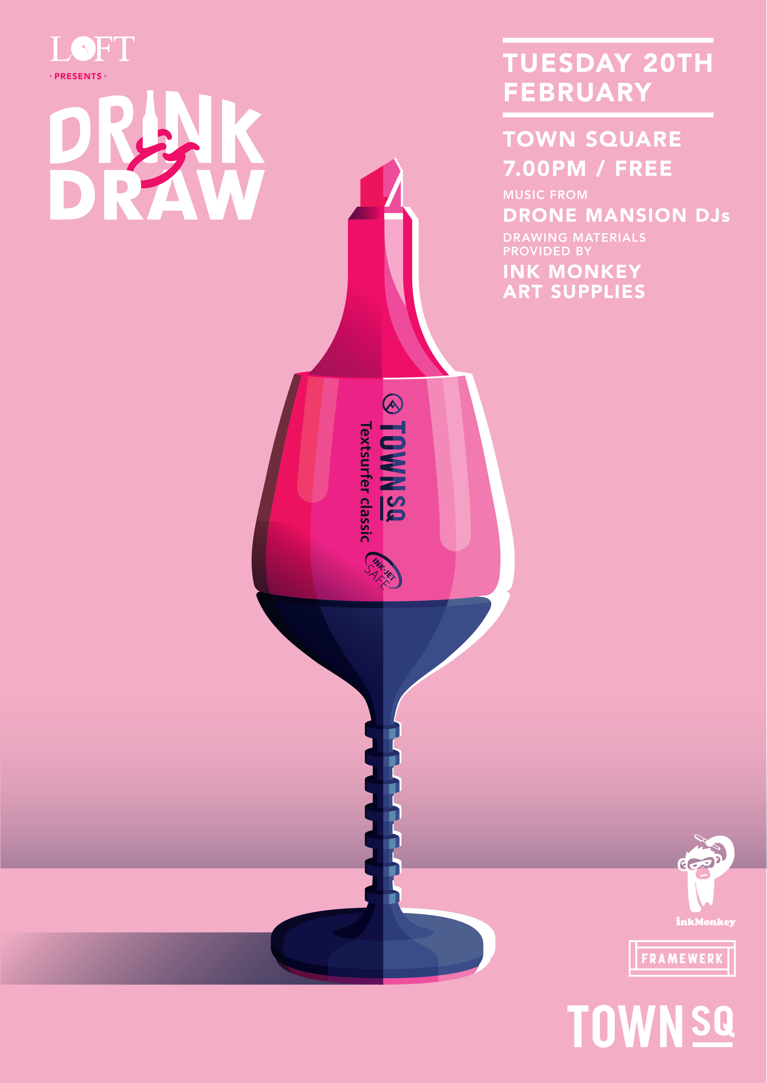 DRINK & DRAW FEBRUARY 18.PNG