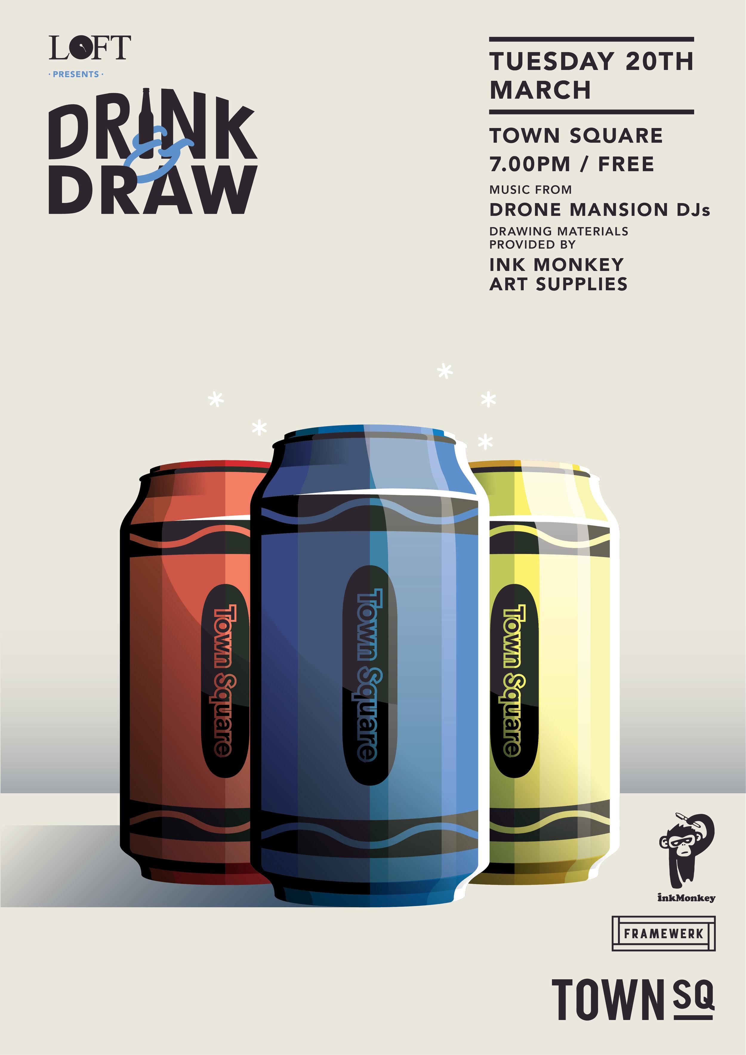 DRINK & DRAW MARCH 18.jpg