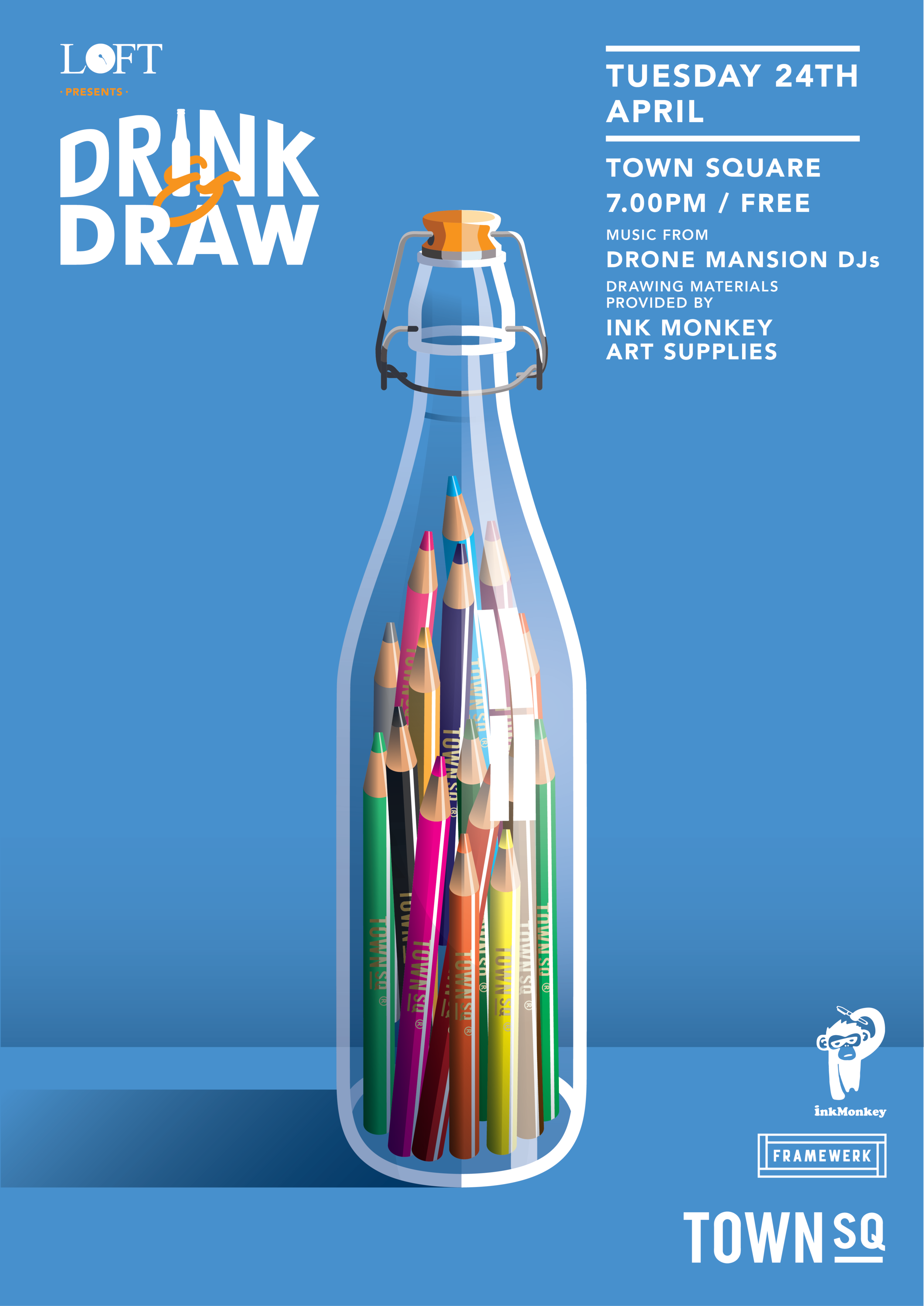 DRINK & DRAW APRIL 18.png