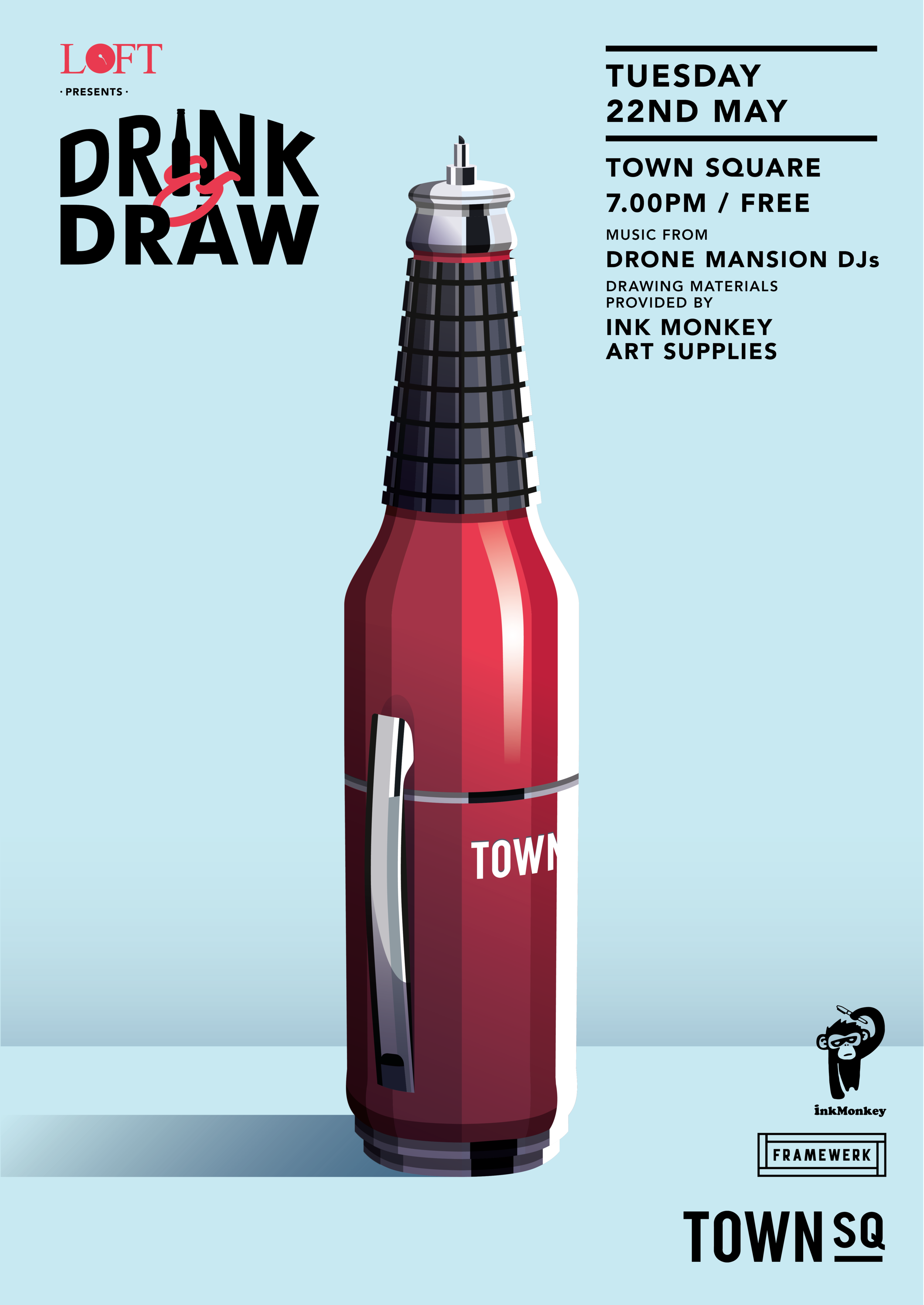 DRINK & DRAW MAY 18.png