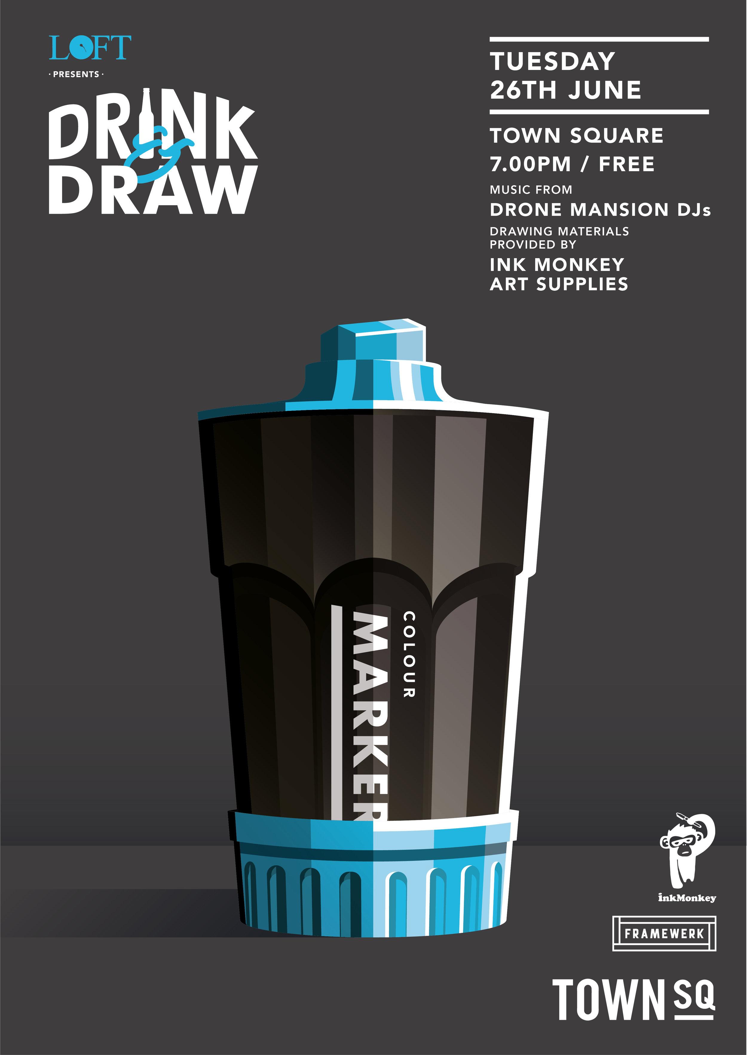 DRINK & DRAW JUNE 18-1.jpg