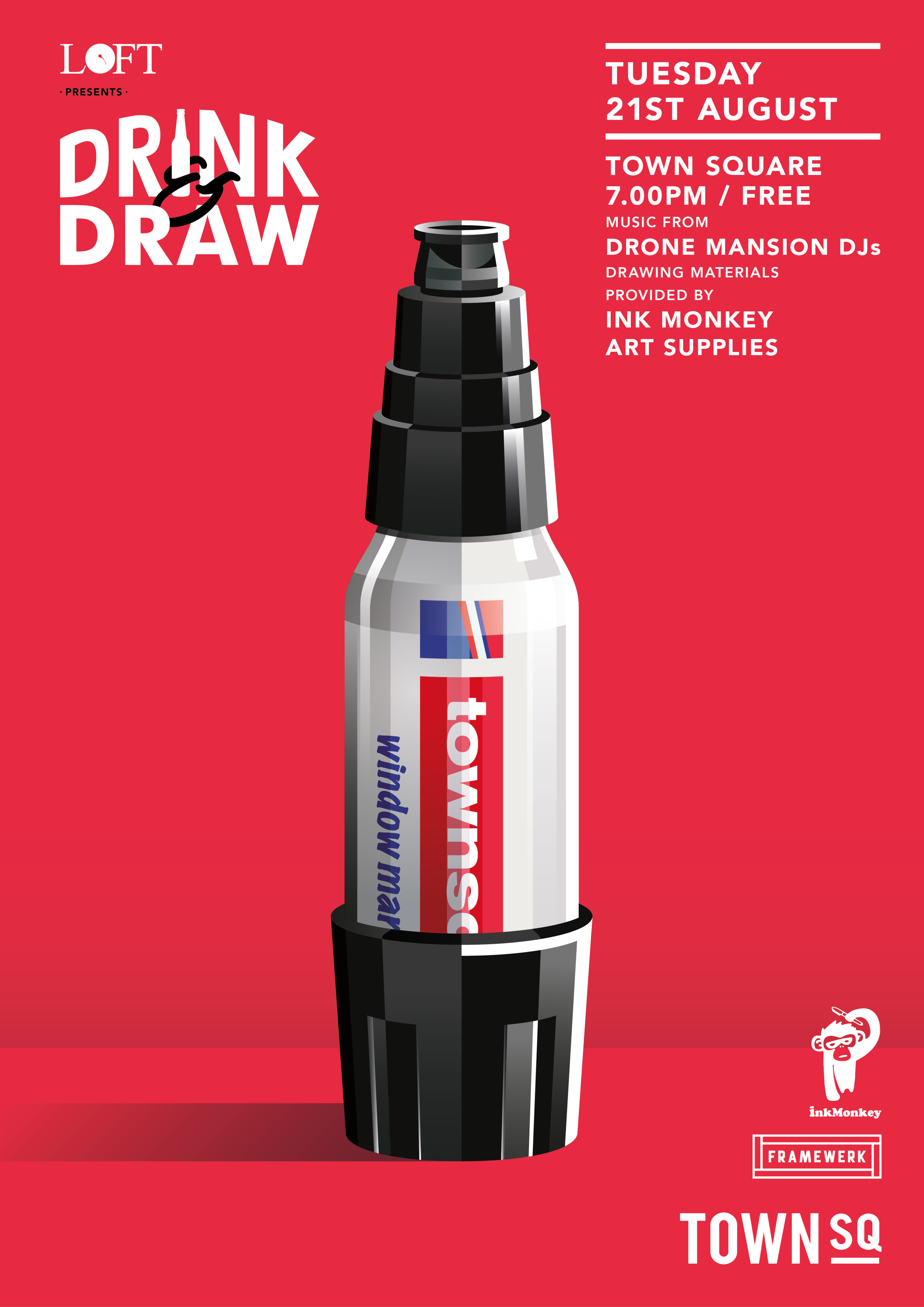 DRINK & DRAW AUGUST 18.png