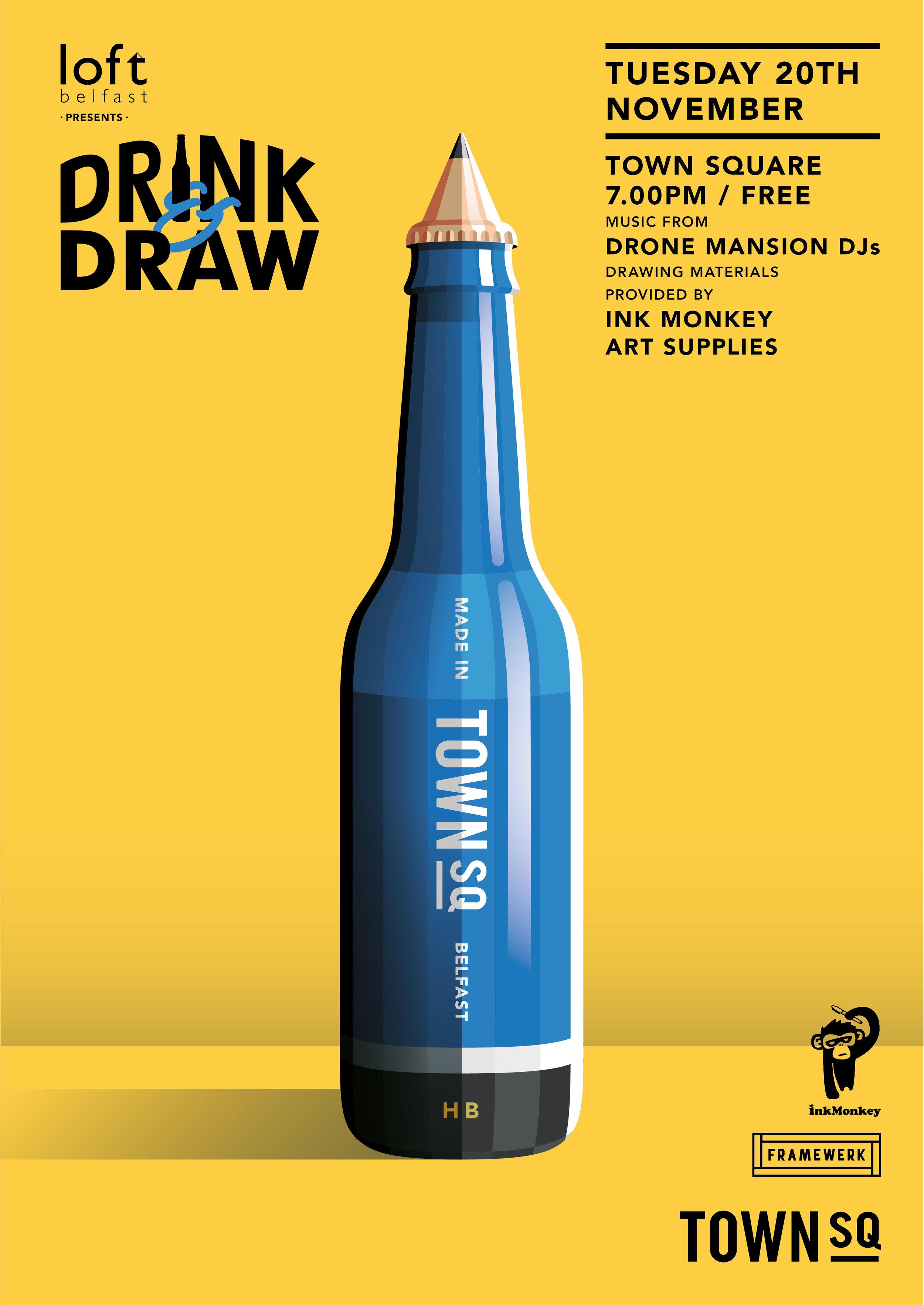 DRINK & DRAW NOVEMBER.jpg