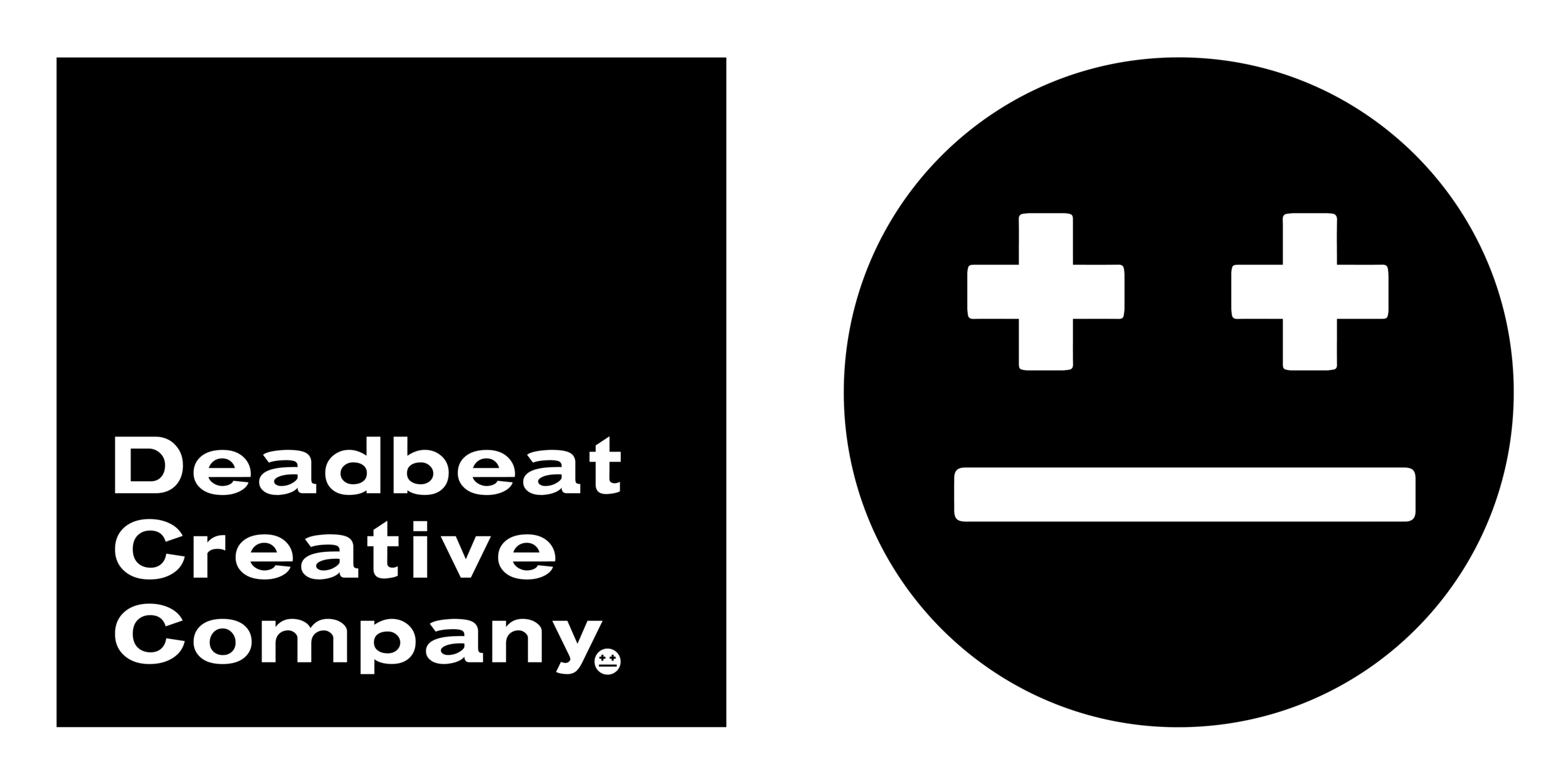 Deadbeat Assets 7-07.png