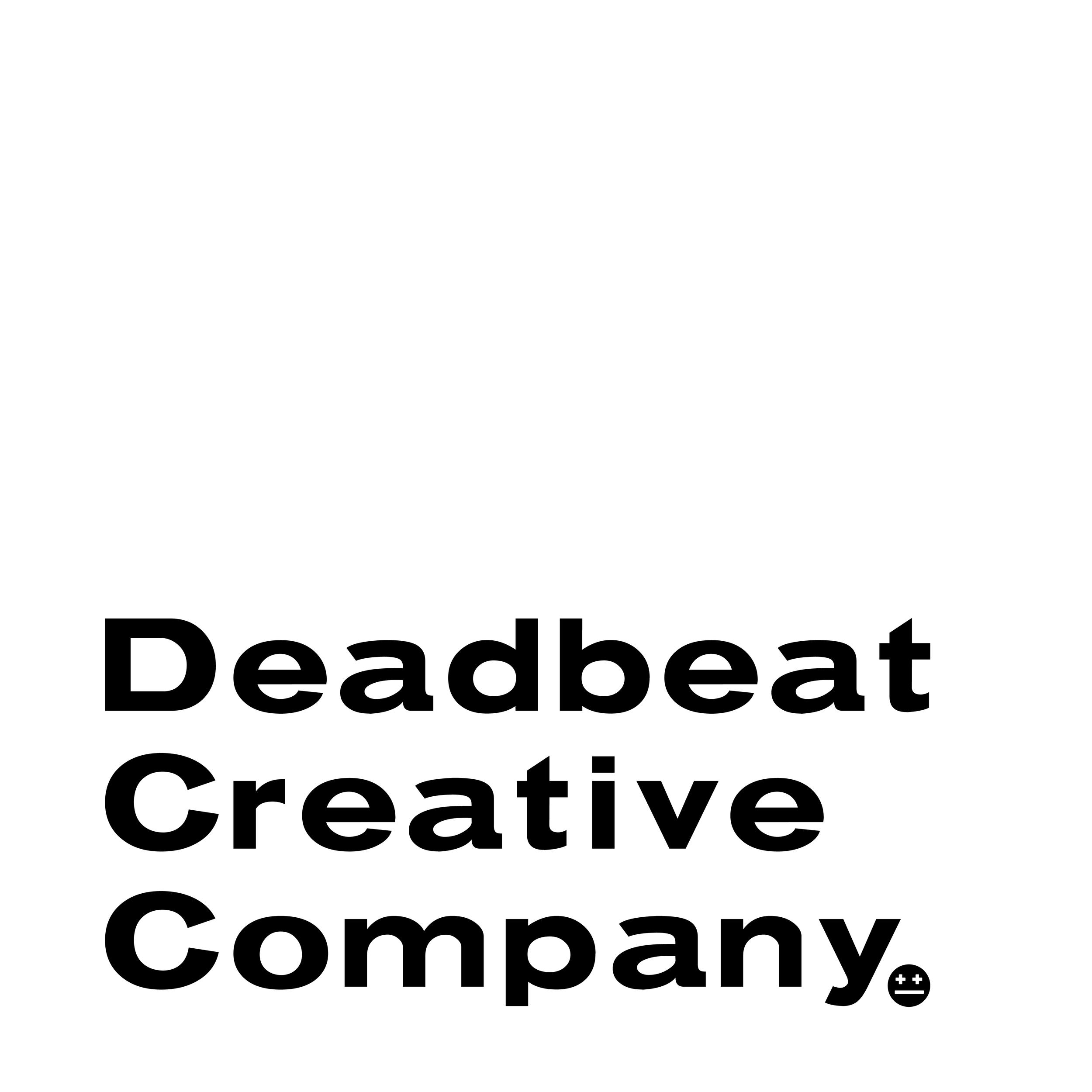 Deadbeat Assets 2-02.png