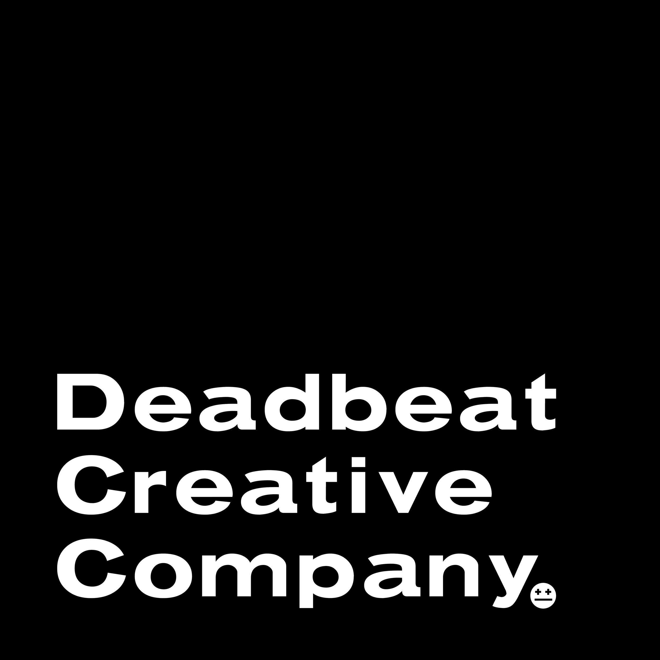 Deadbeat Assets 1-01.png
