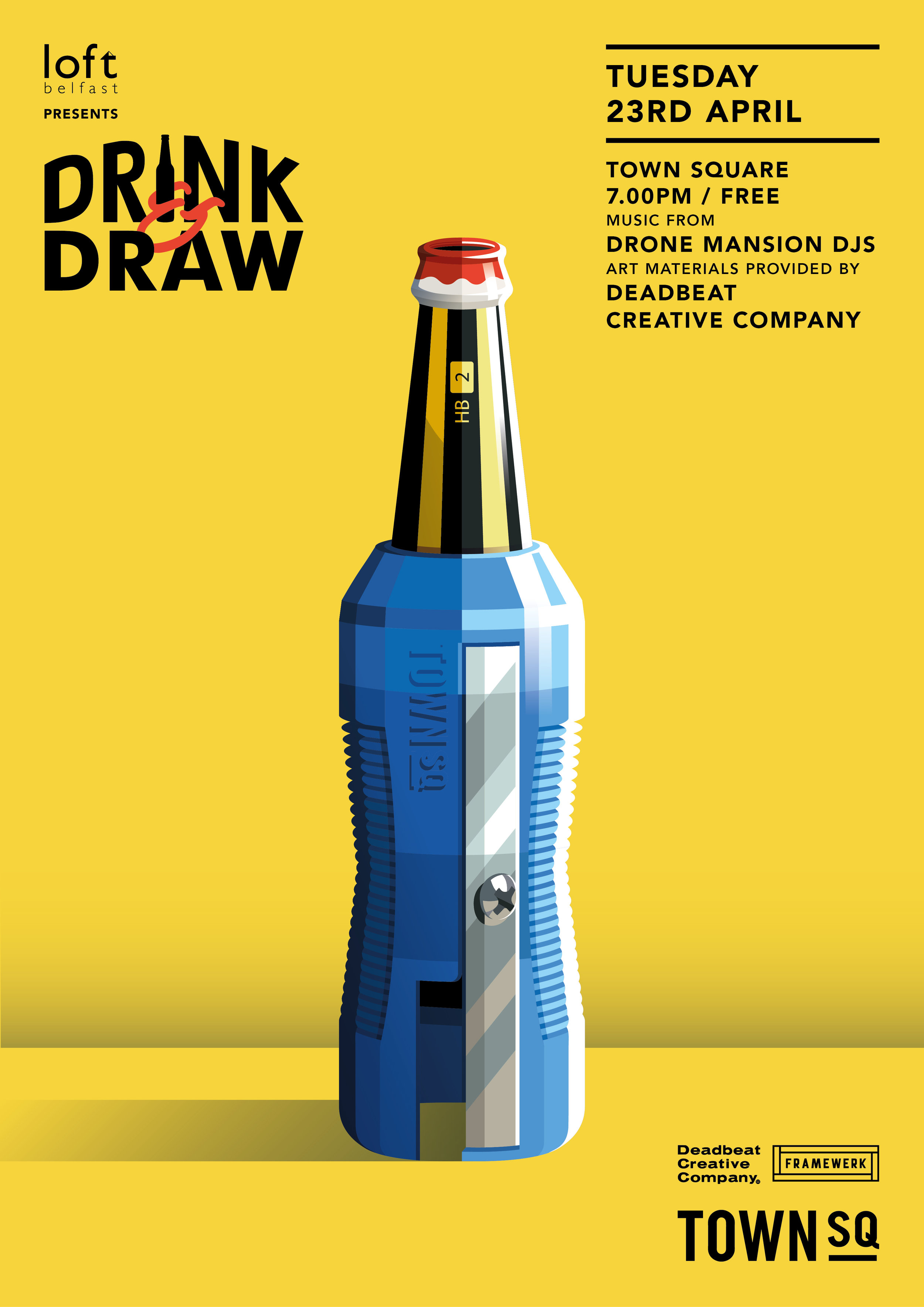 DRINK & DRAW APRIL 19.jpg