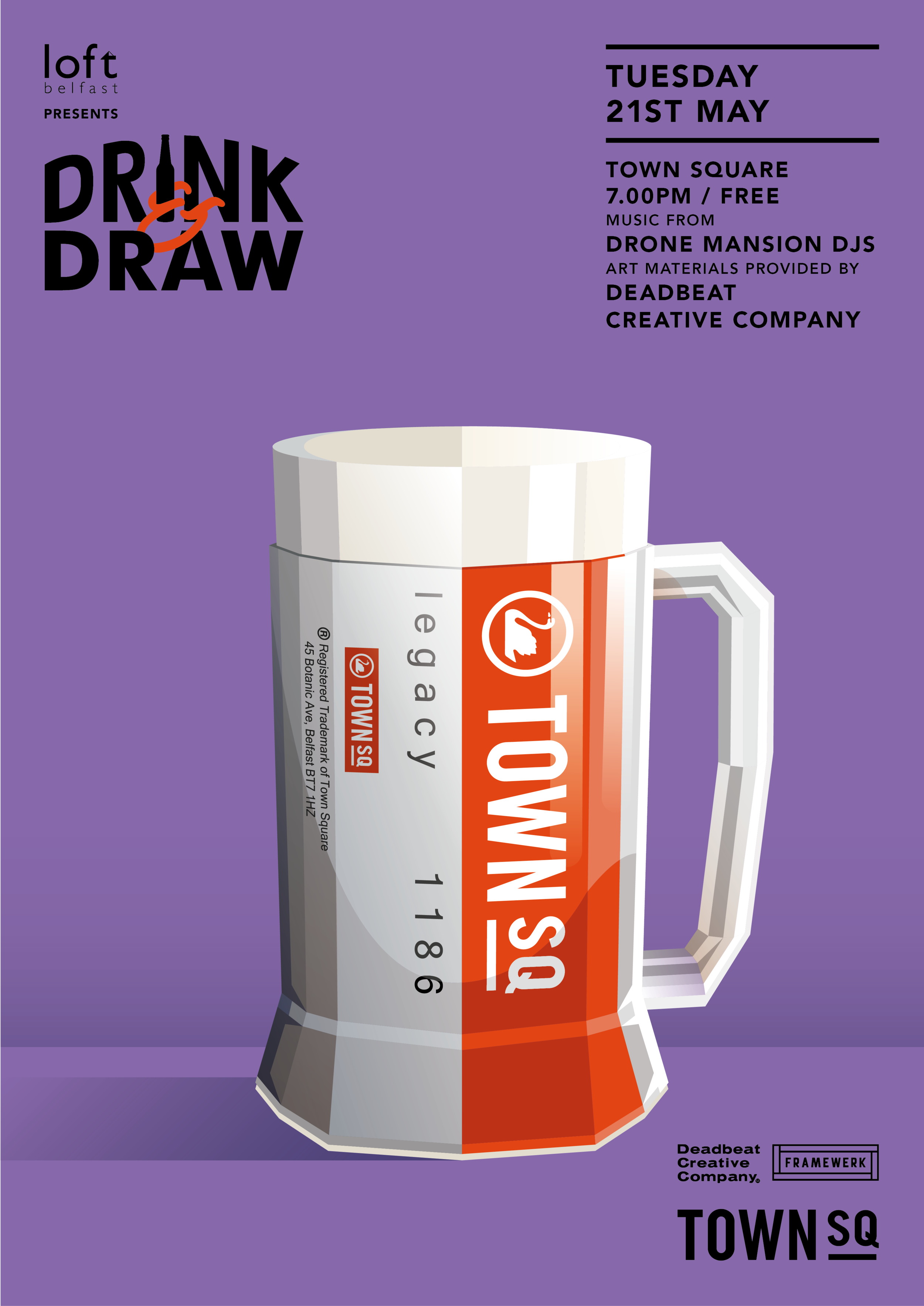 DRINK & DRAW - APRIL 19.png