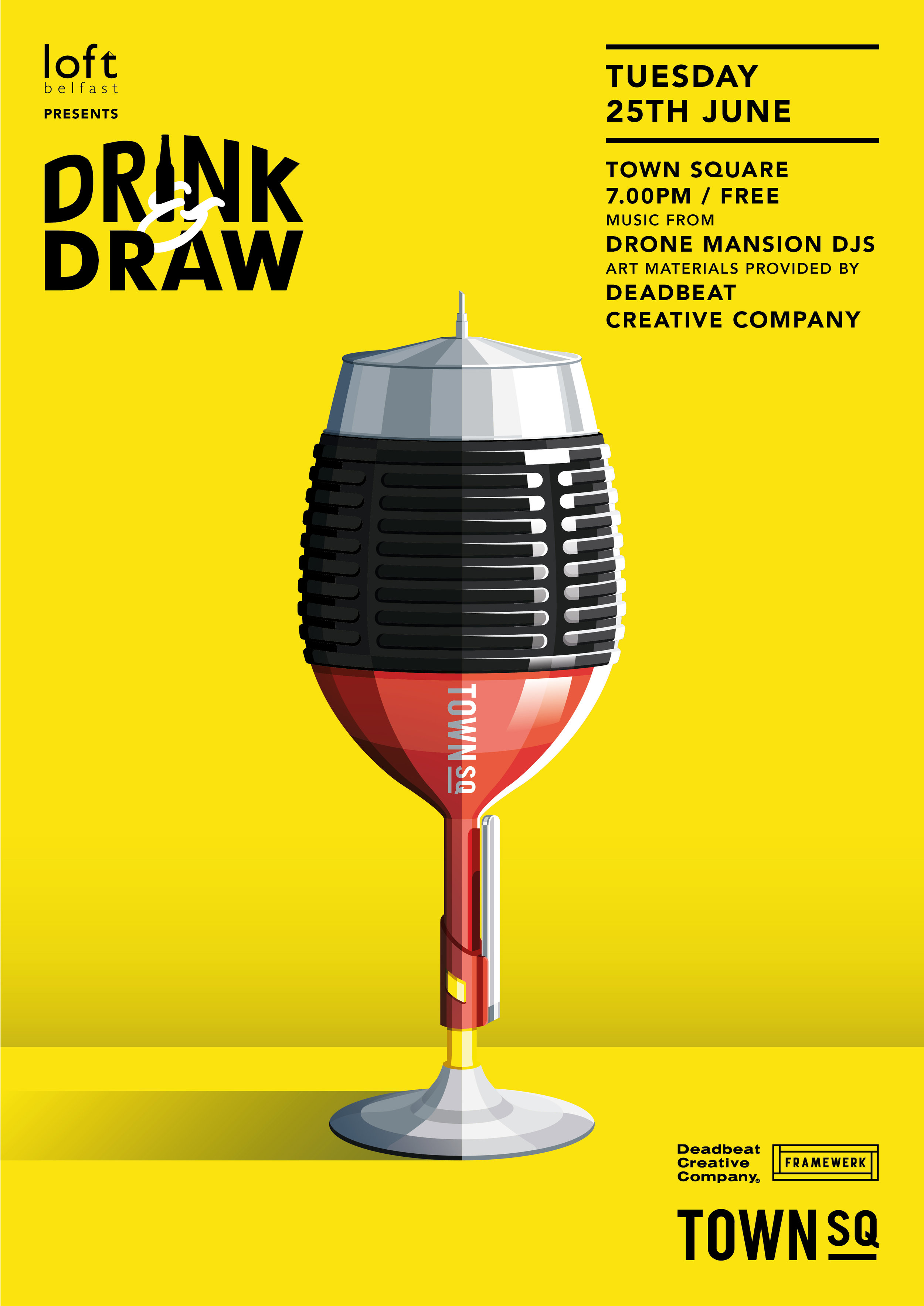 DRINK & DRAW - JUNE 19.jpg