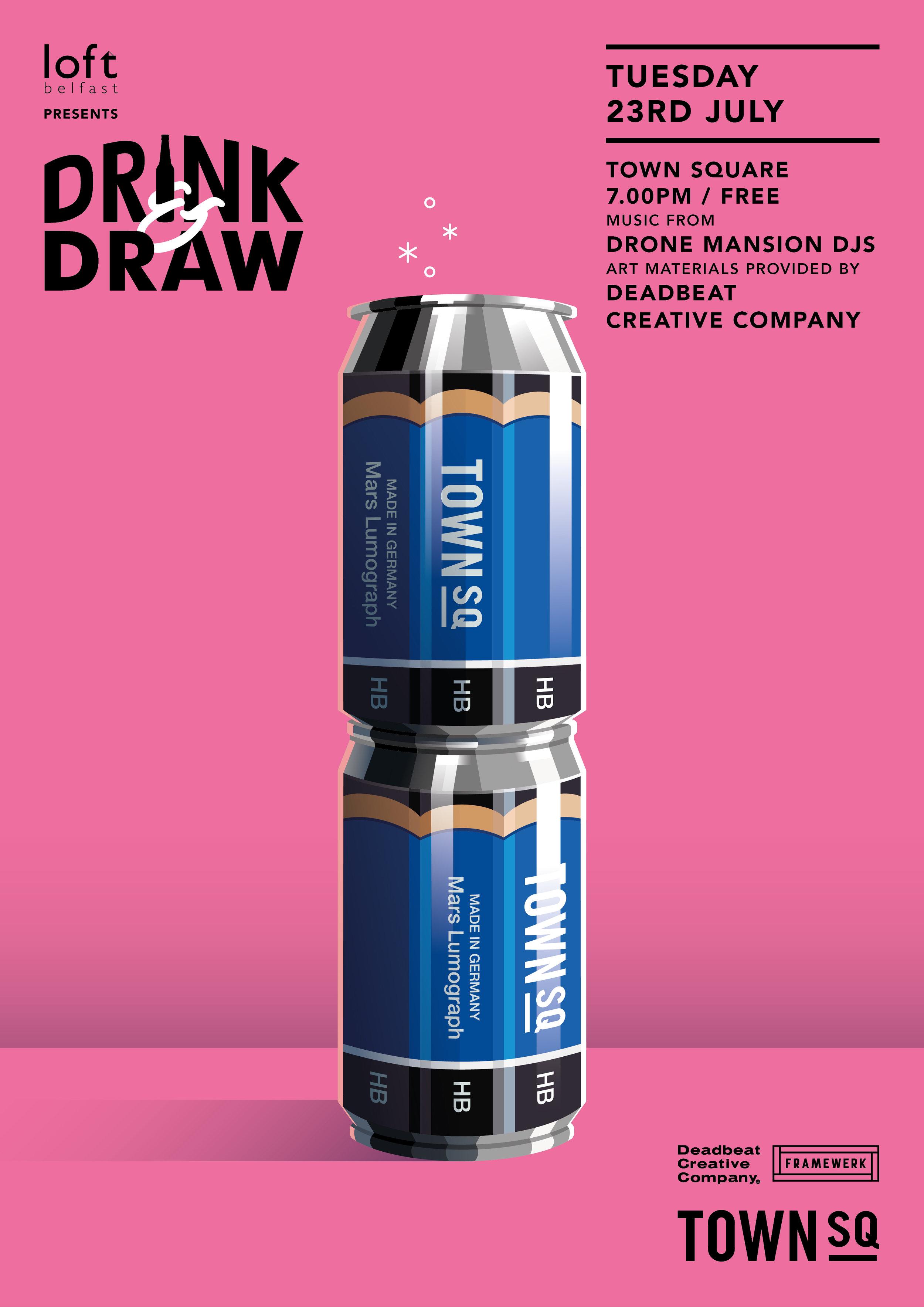 DRINK & DRAW - JULY 19.jpg