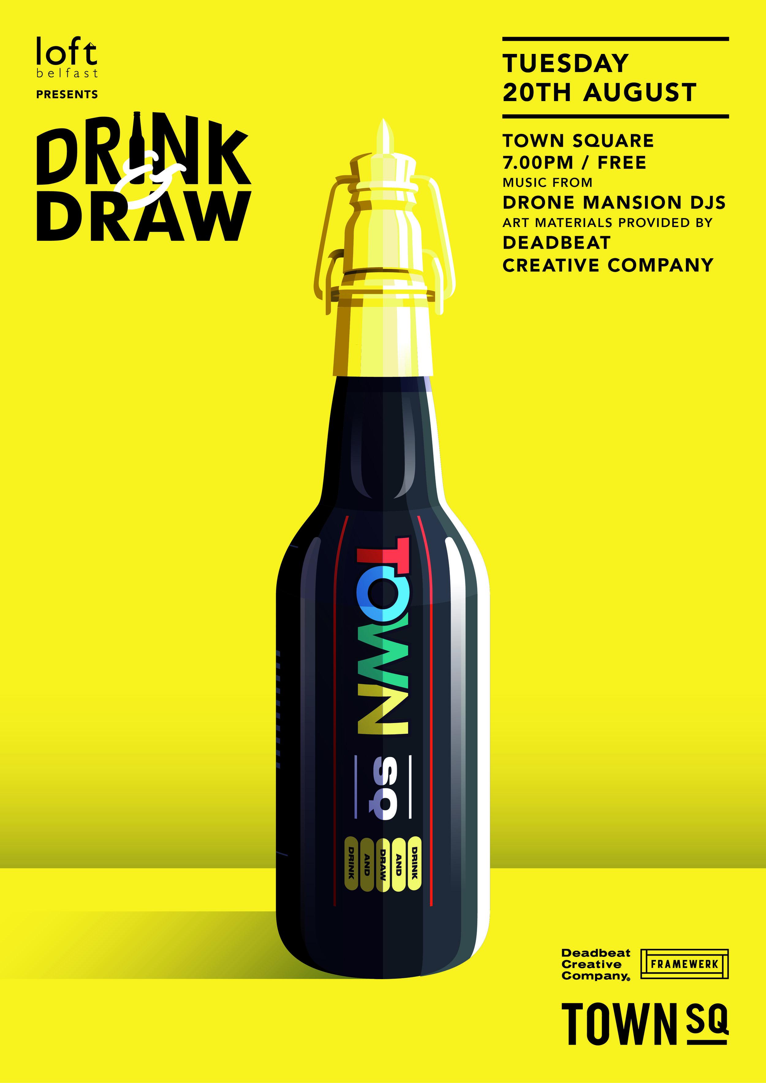 DRINK & DRAW - AUGUST 19.jpg