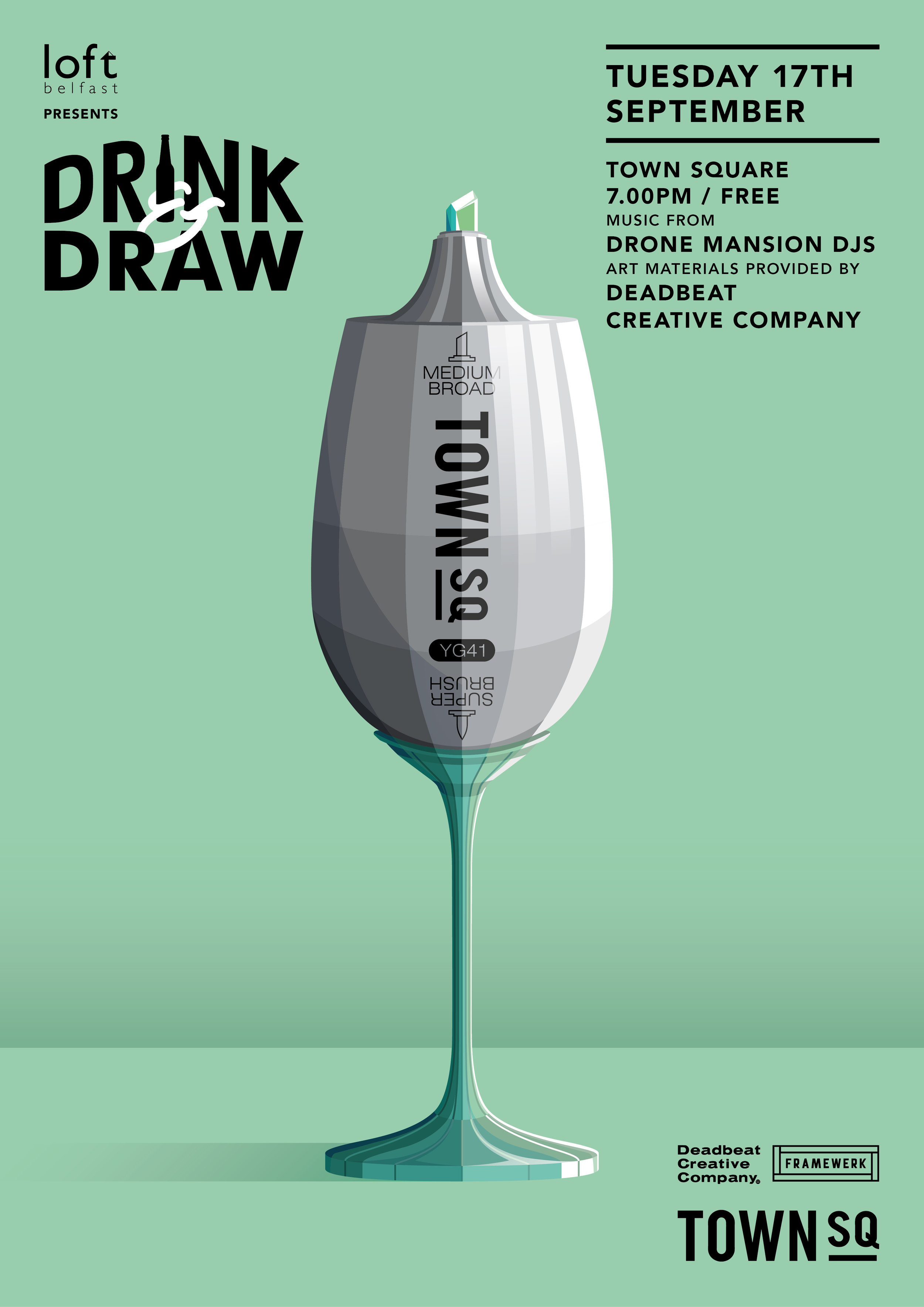DRINK & DRAW - SEPTEMBER 19.jpg