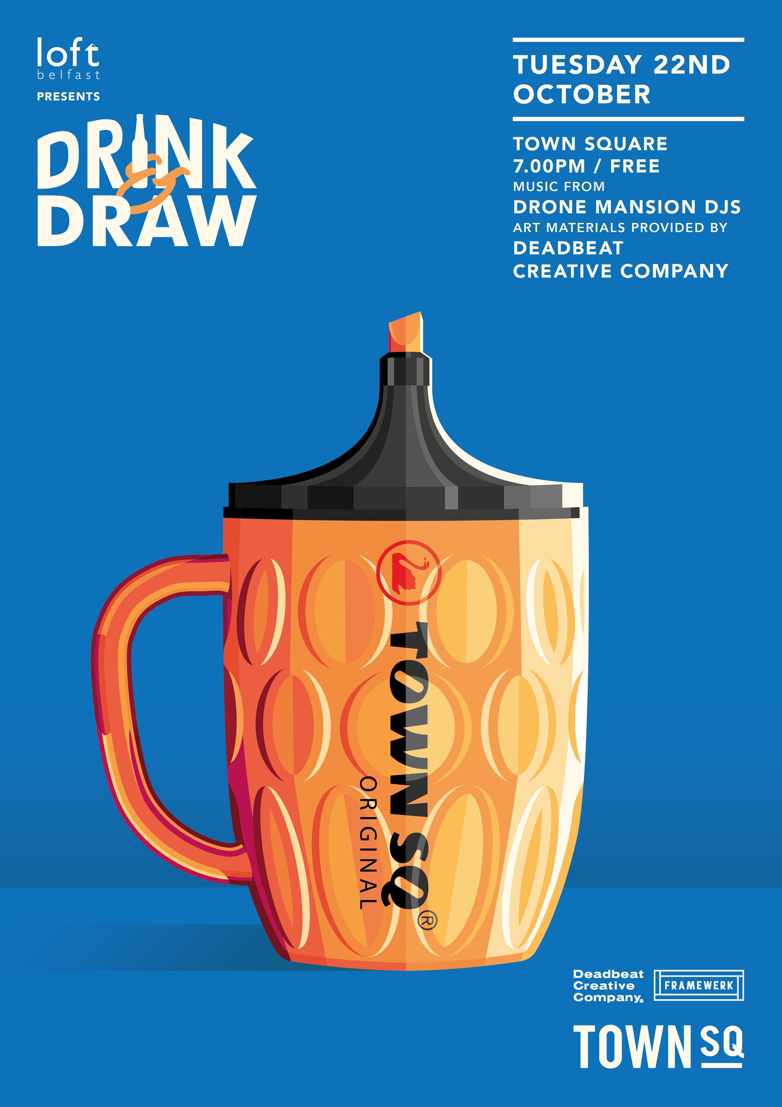 DRINK & DRAW - OCTOBER 19.jpg