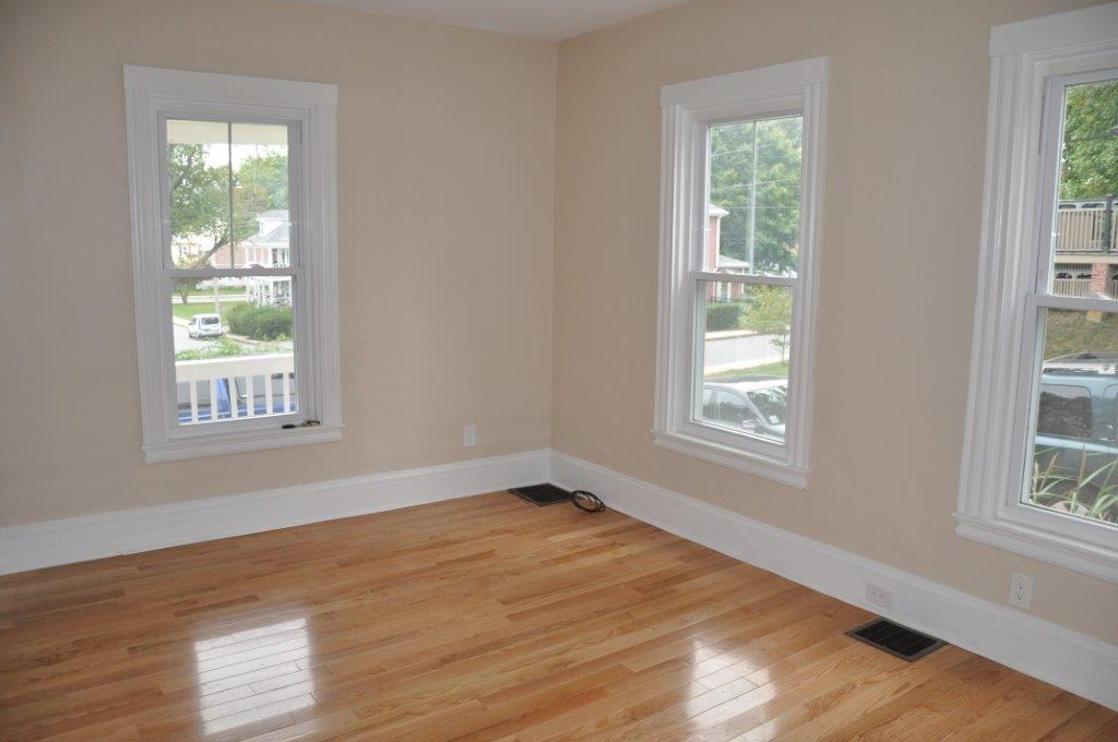 51-53 Prospect-Bedroom Alt View.jpg