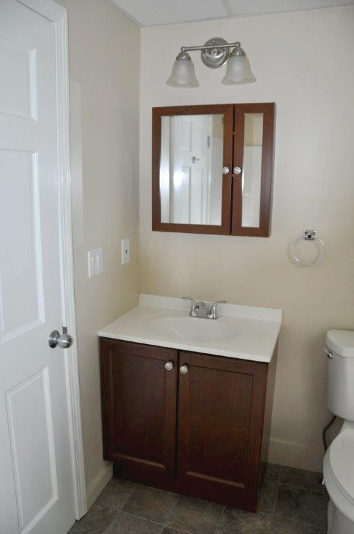 51-53 Prospect-Bathroom Vanity.jpg