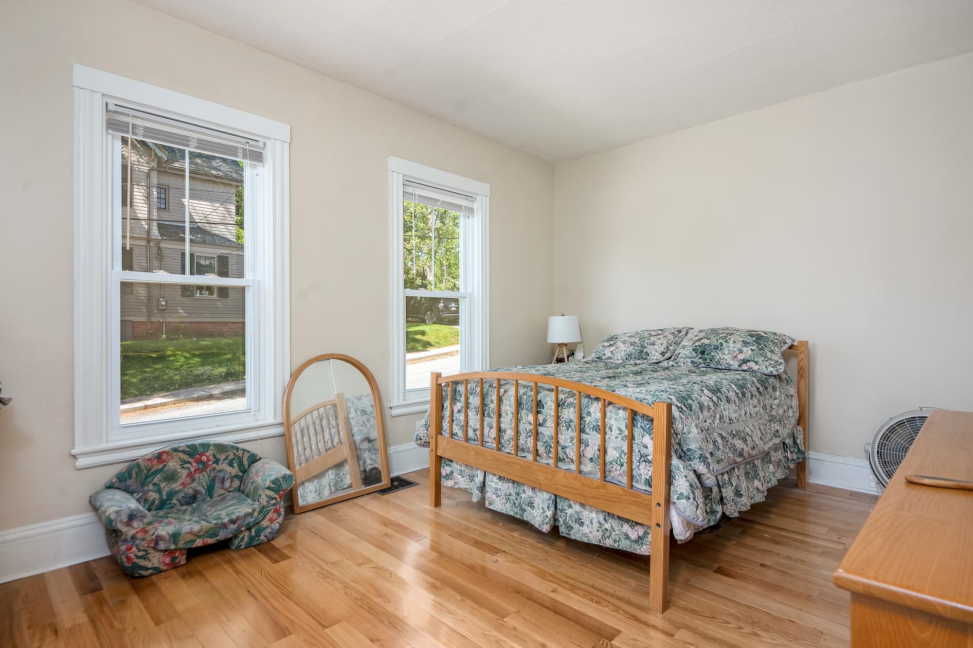 51-53 Prospect-bedroom master7.jpg