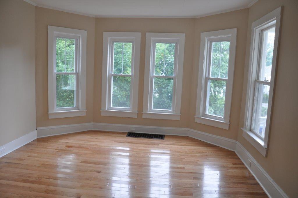 51-53 Prospect-Living Area.jpg