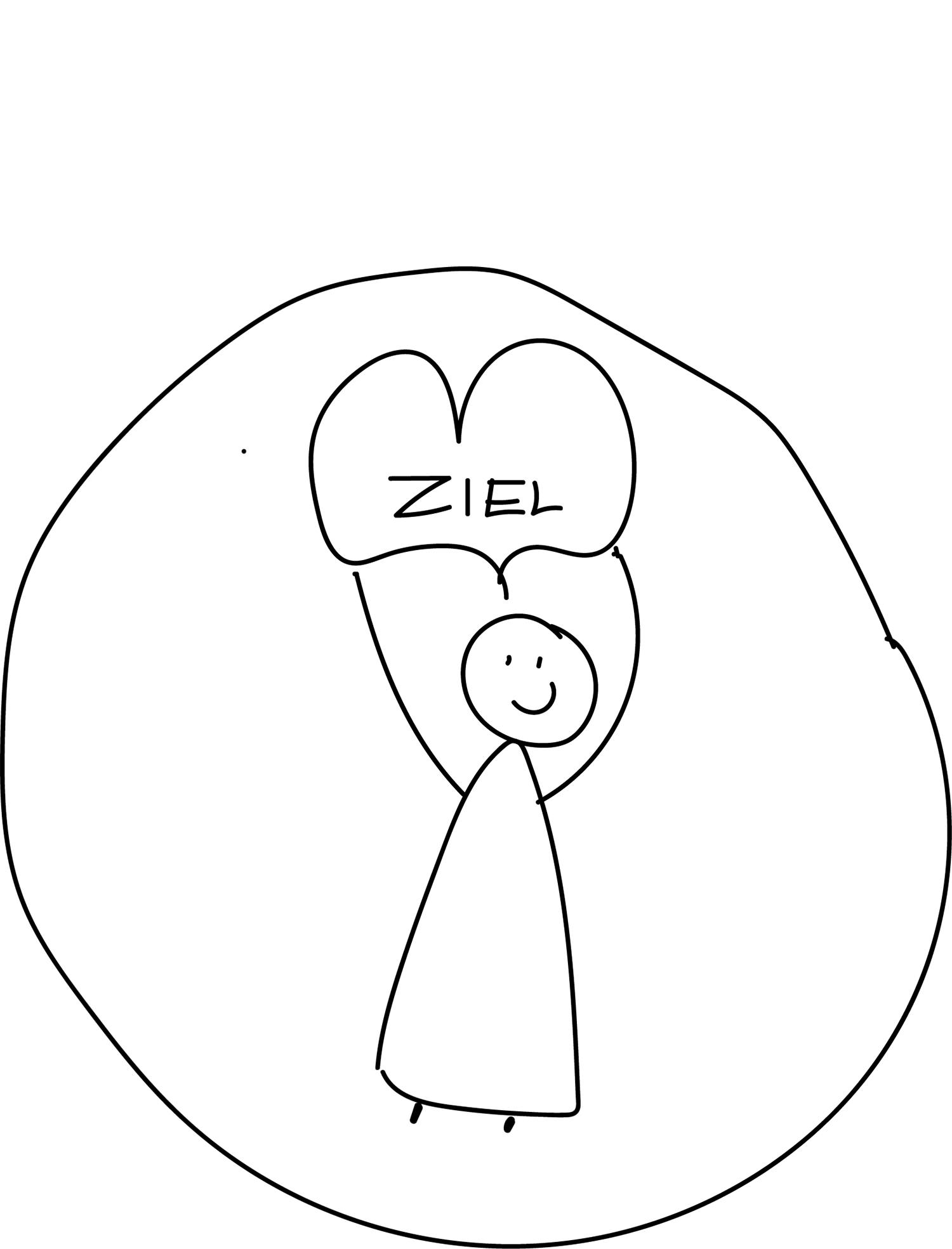 zeichnung-ziel