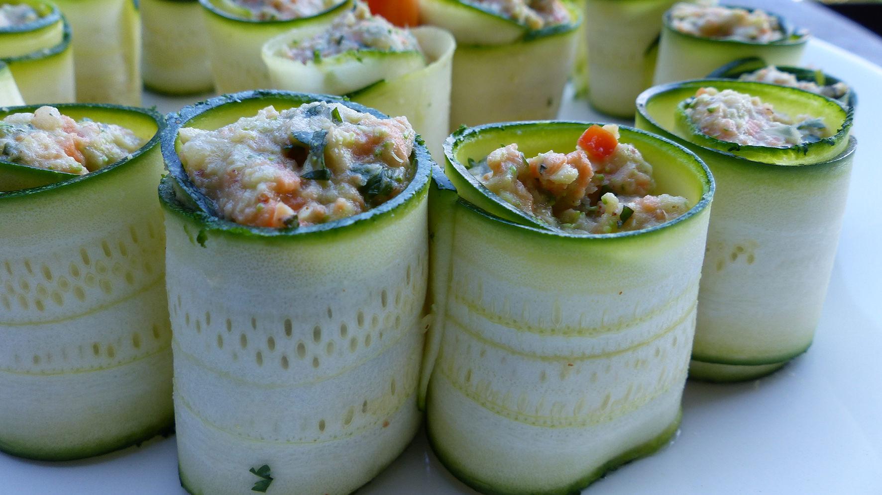 Zucchini-Rollen.jpg