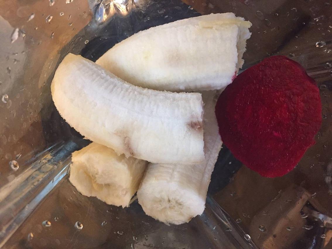 Banane_Randen.jpg