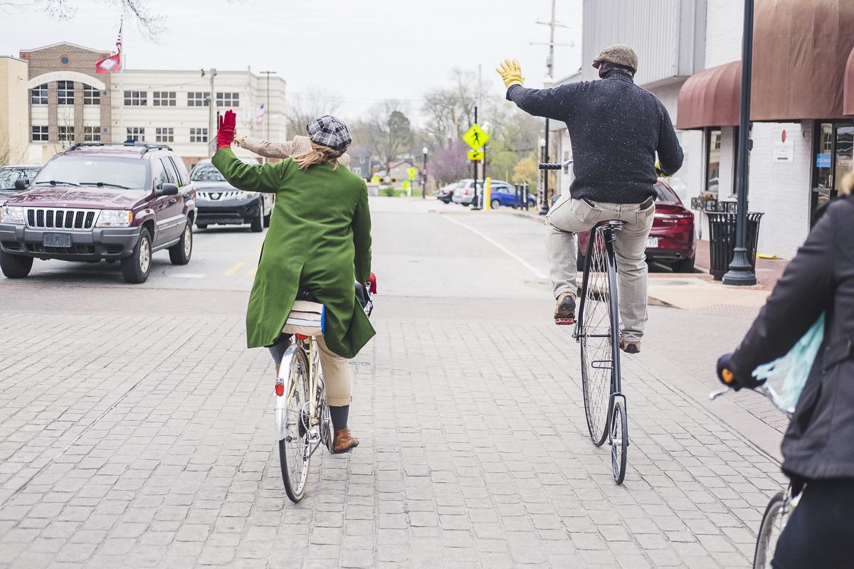Tweed Ride-5365.jpg