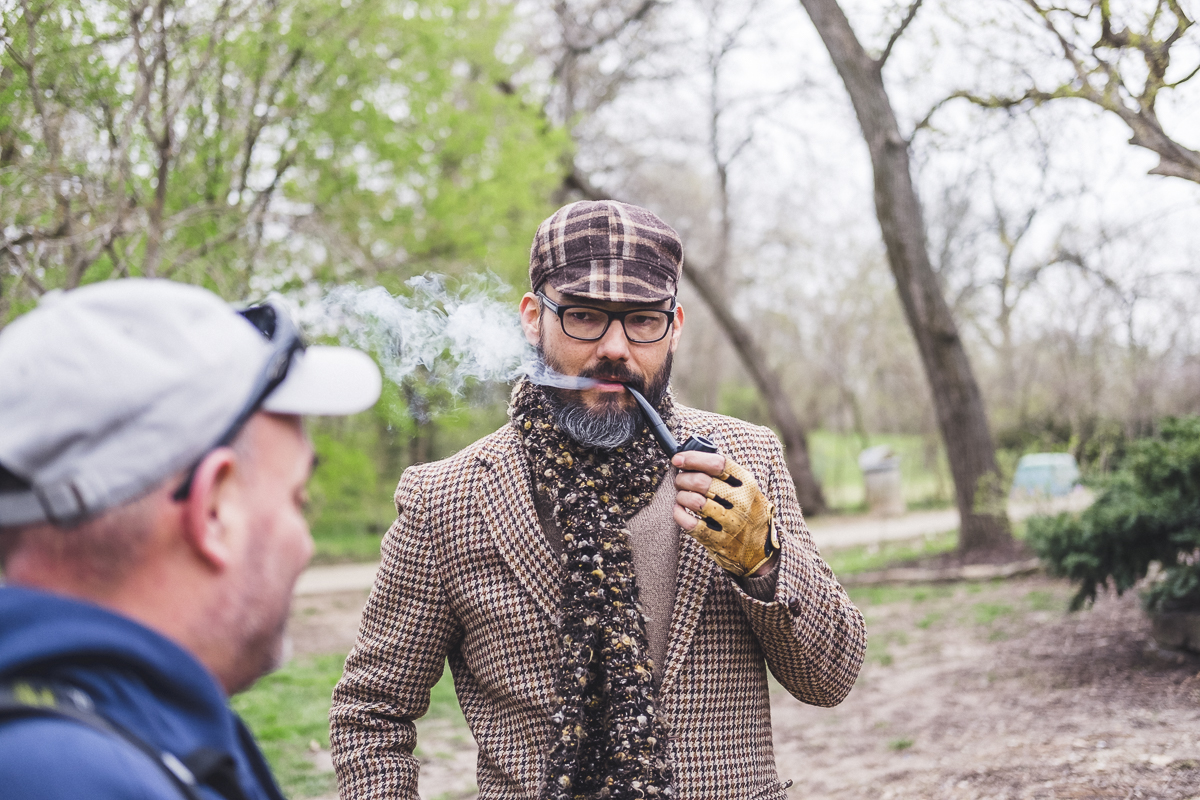 Tweed Ride-5770.jpg