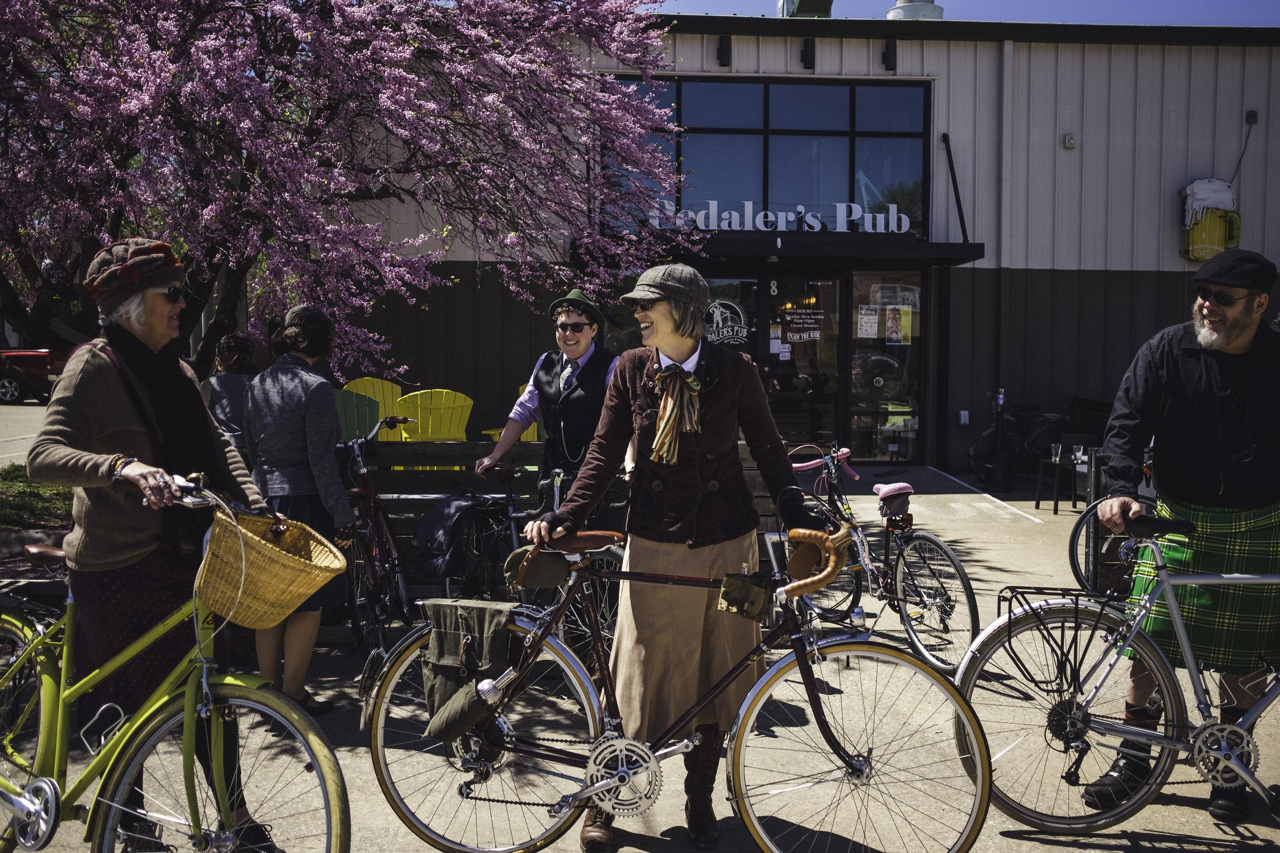 Tweed Ride-3109.jpg