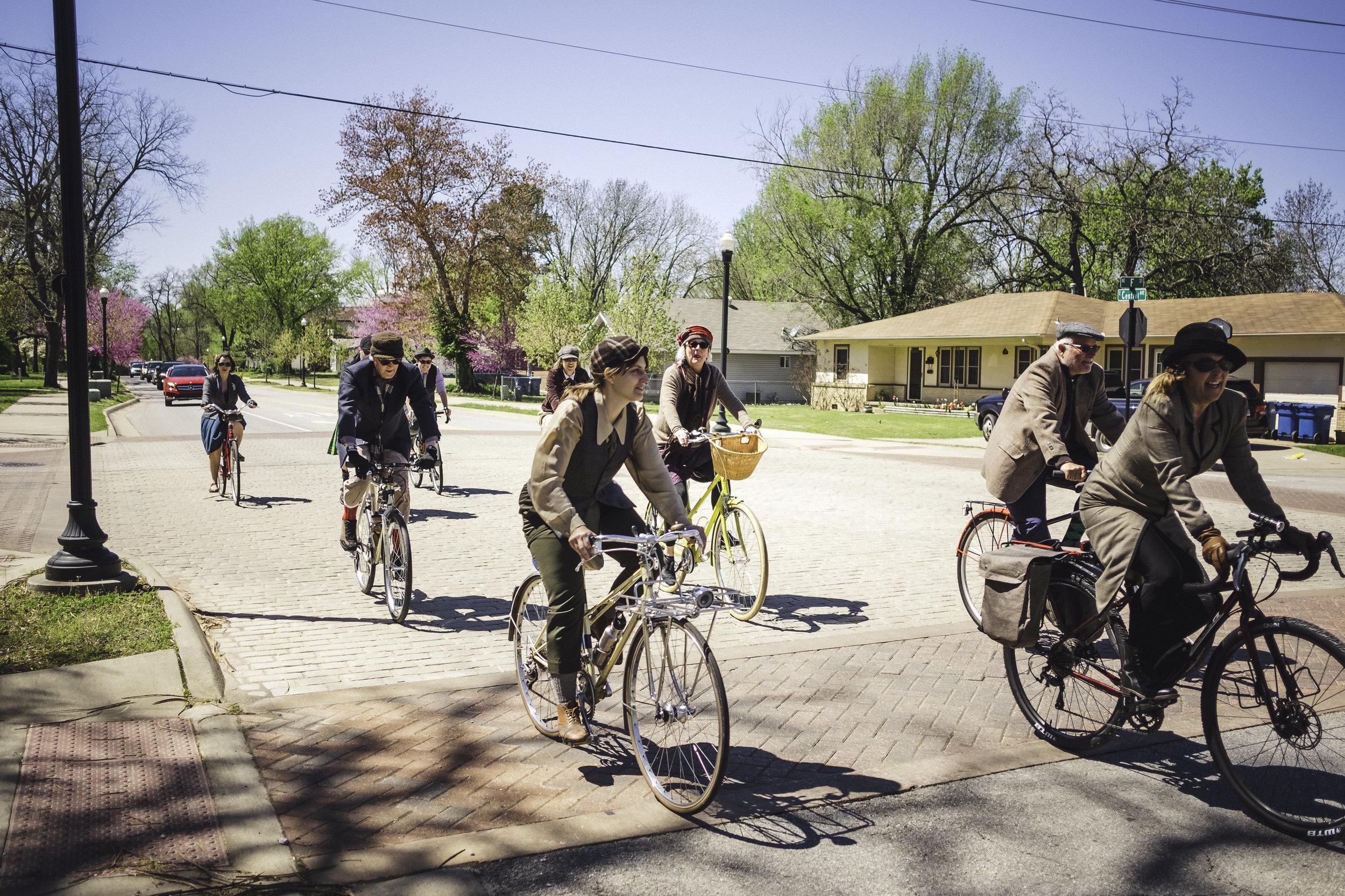 Tweed Ride-3177.jpg
