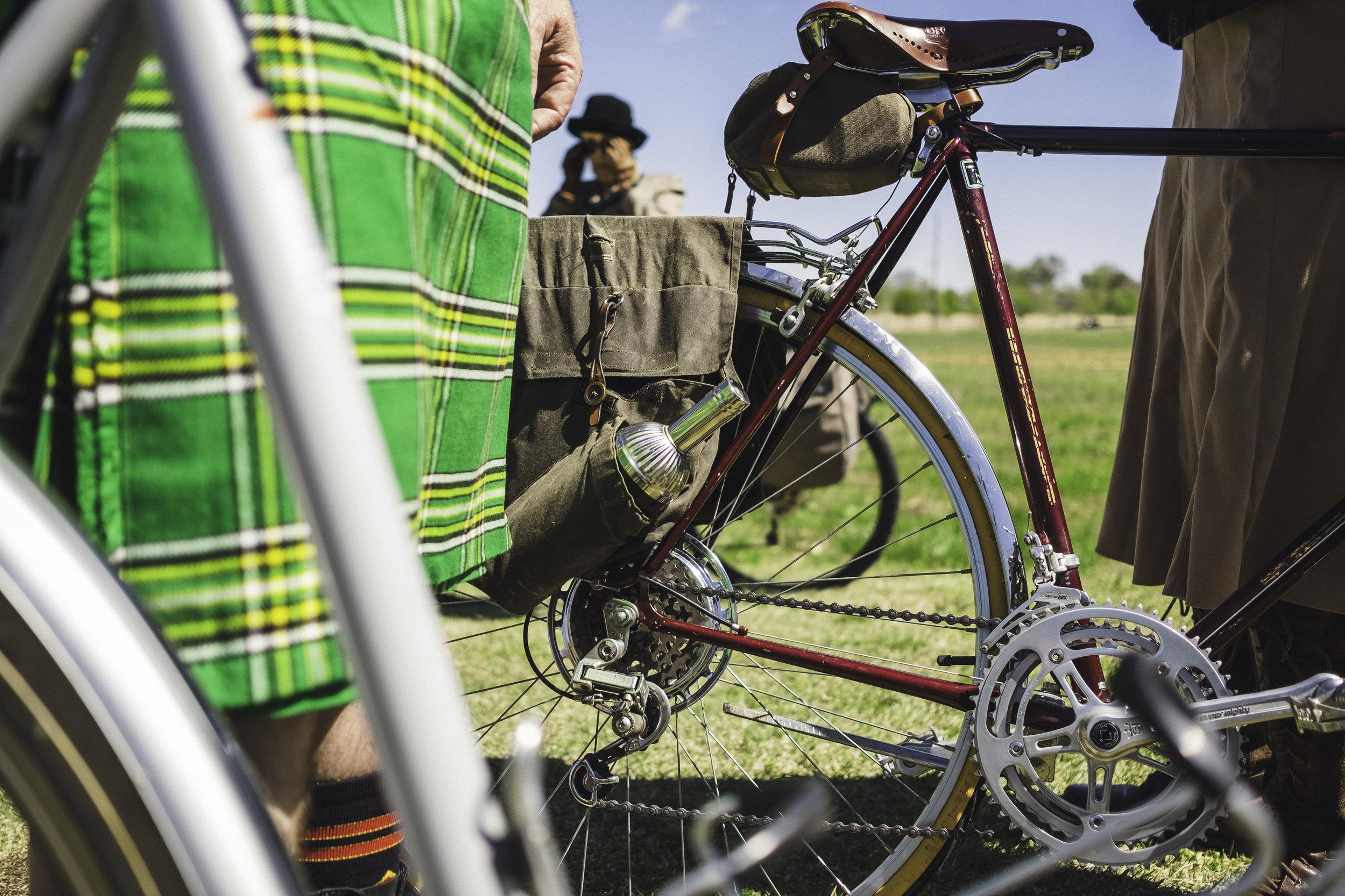 Tweed Ride-3305.jpg